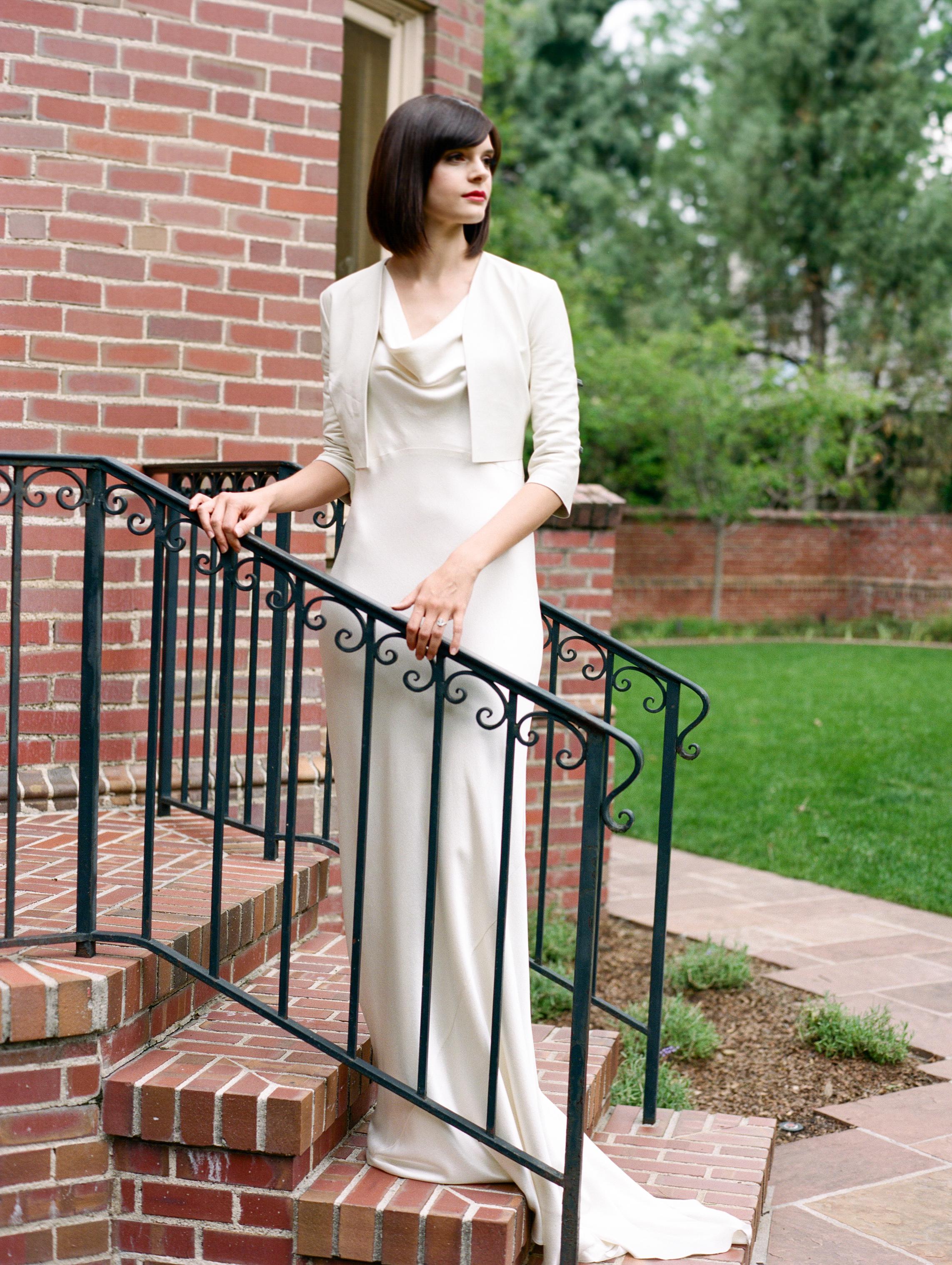 dress22_150707_0014.jpg