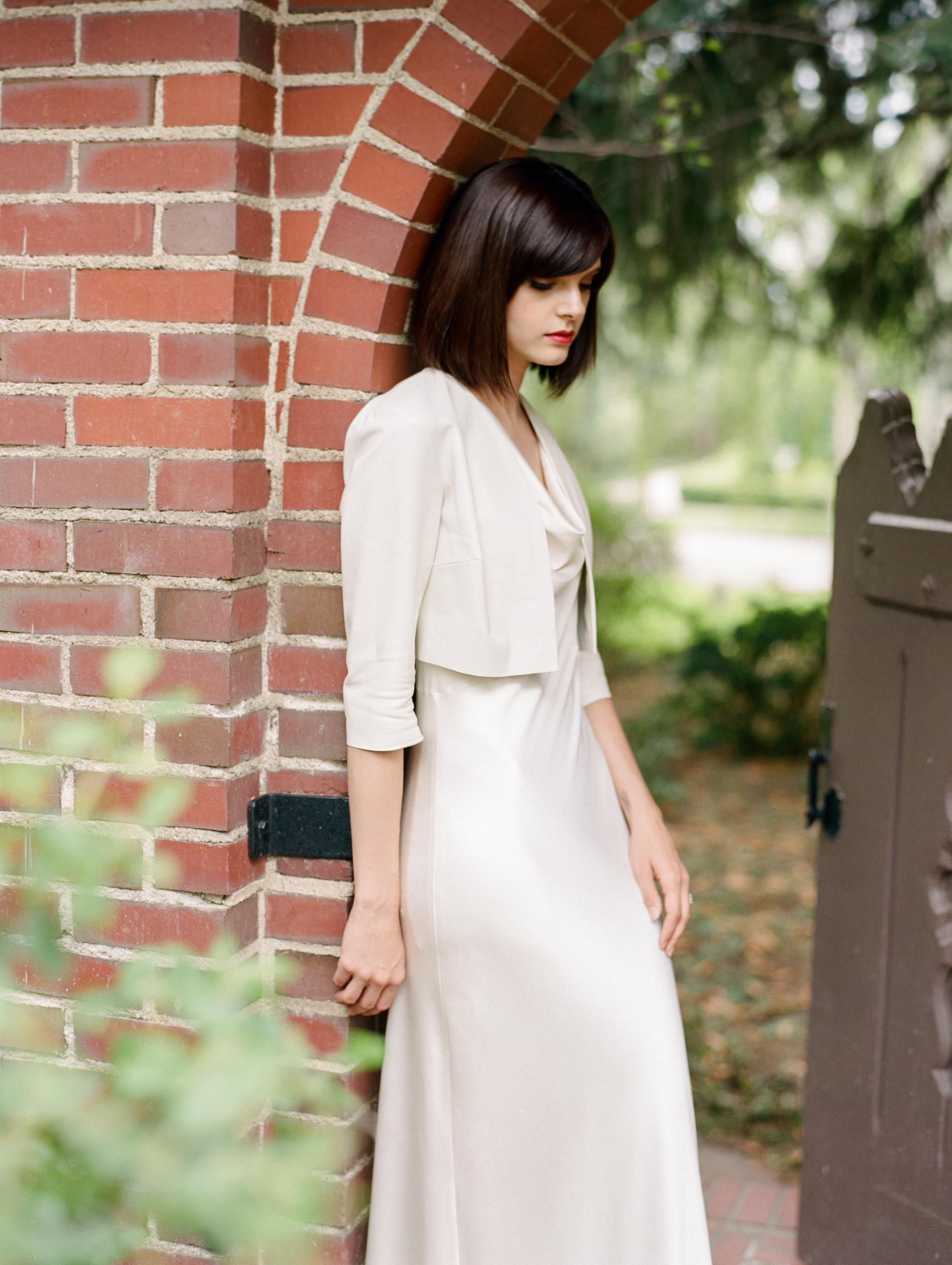 dress31_150707_0024.jpg