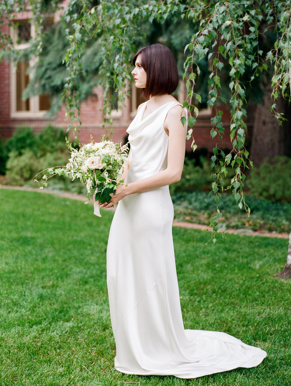 dress45_150707_0039.jpg