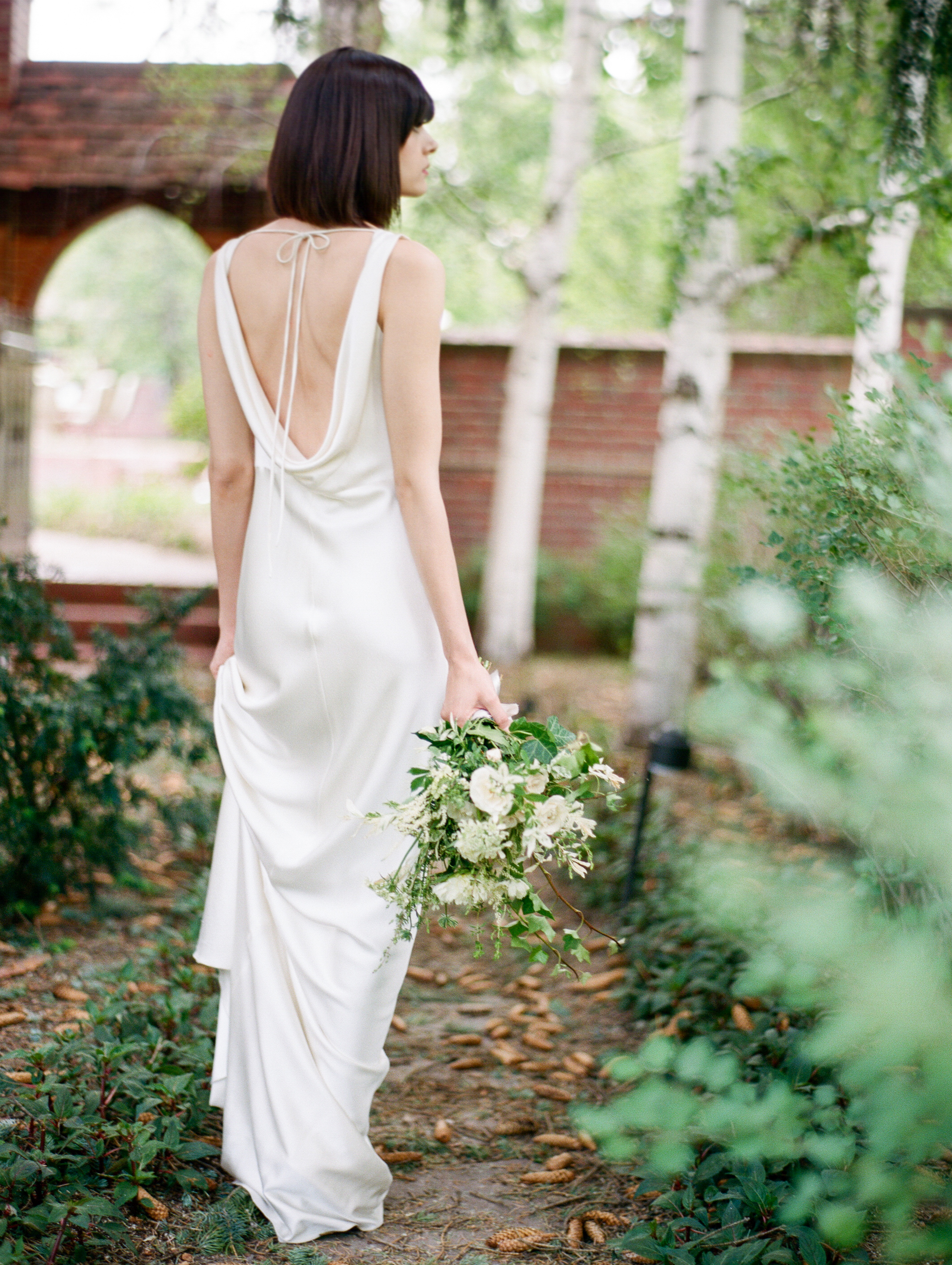 dress53_150707_0048.jpg