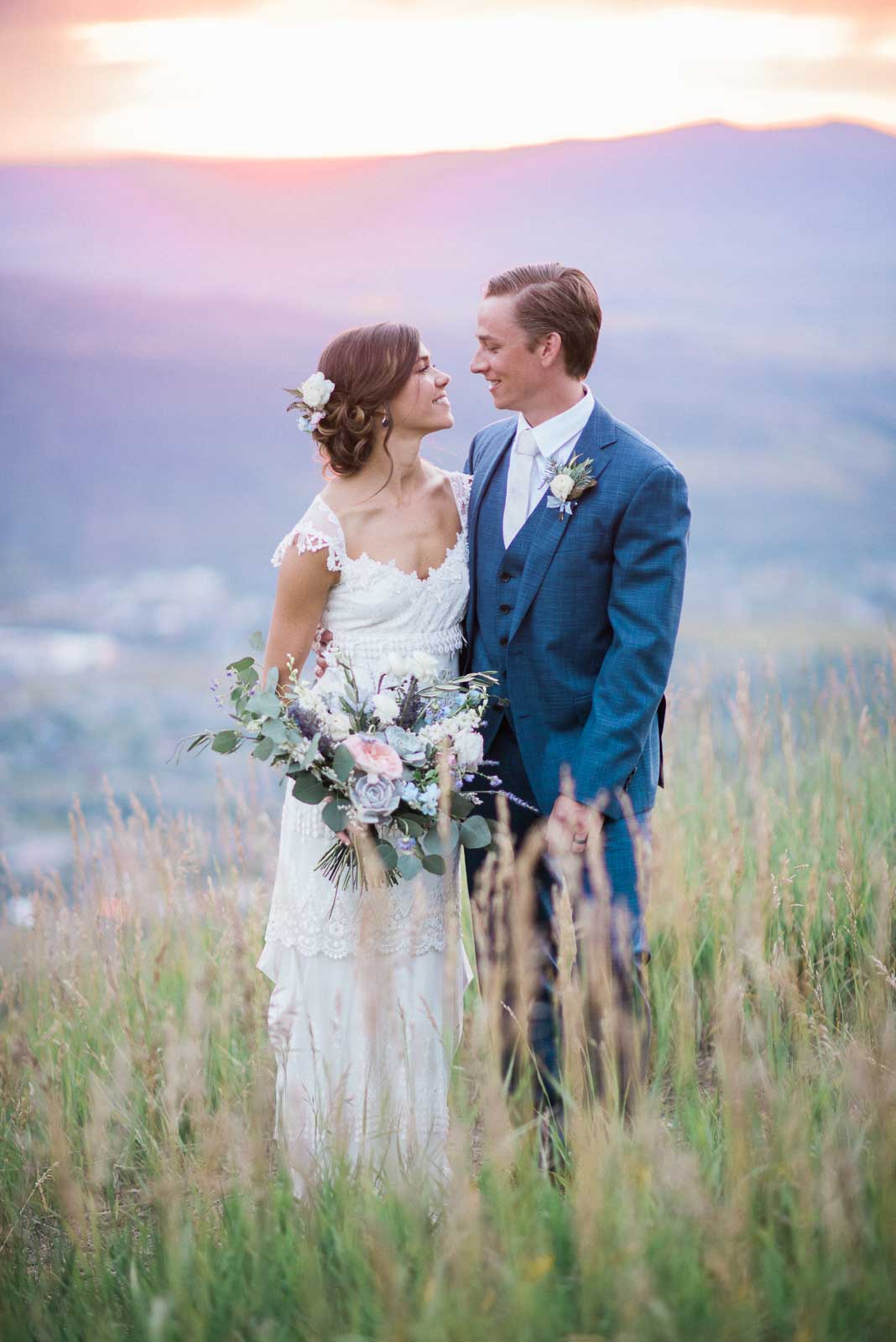 Ali | September 2015 | Steamboat Springs, Colorado |  Andy Barnhart Photography
