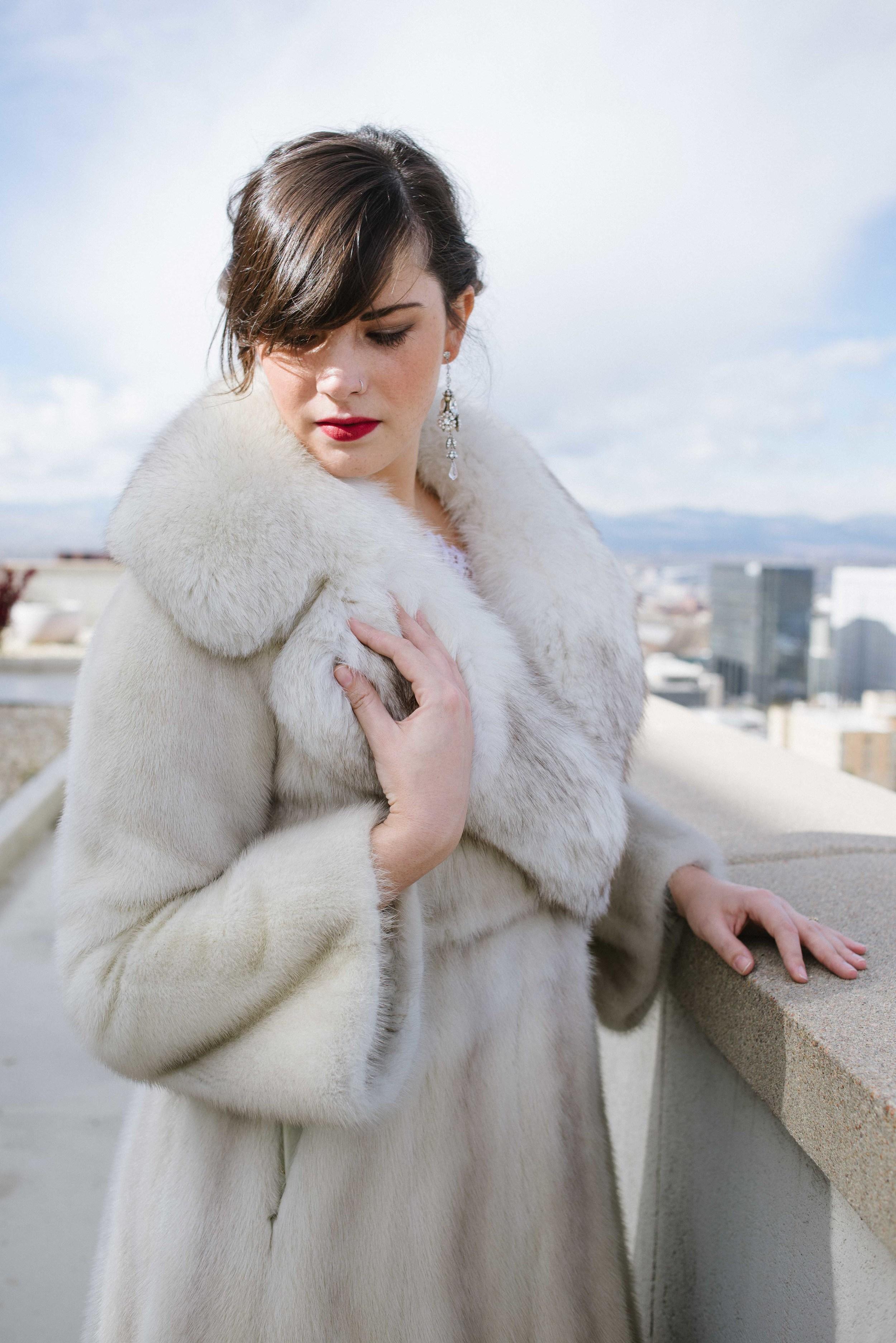 Fur_Shoot_Jessica-10.jpg