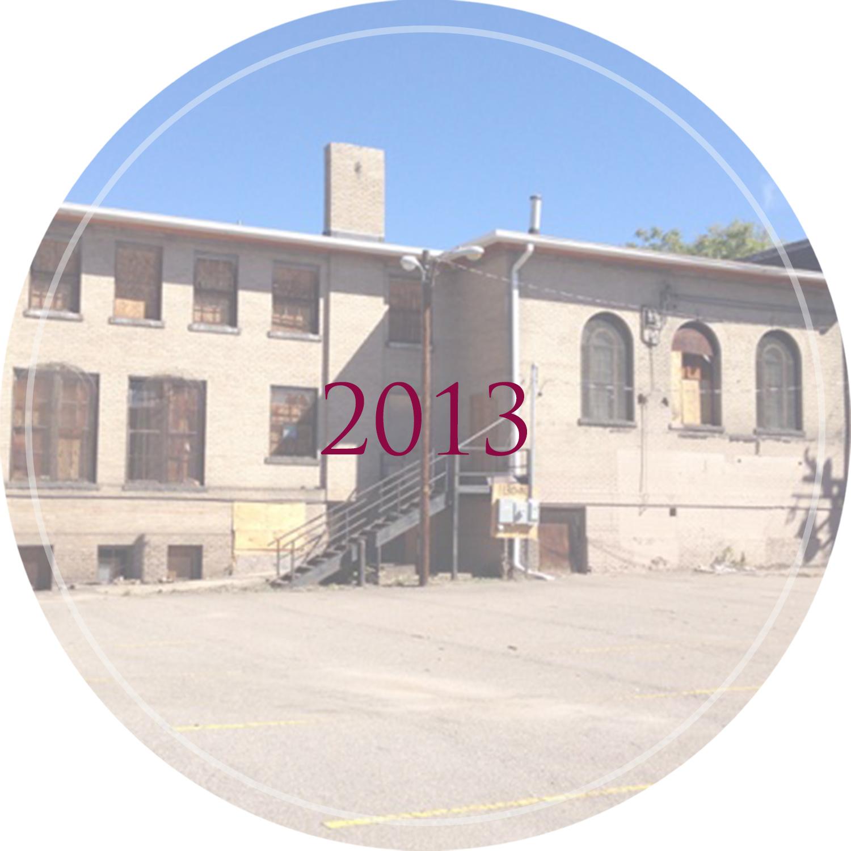 Epworth_building_2013.jpg
