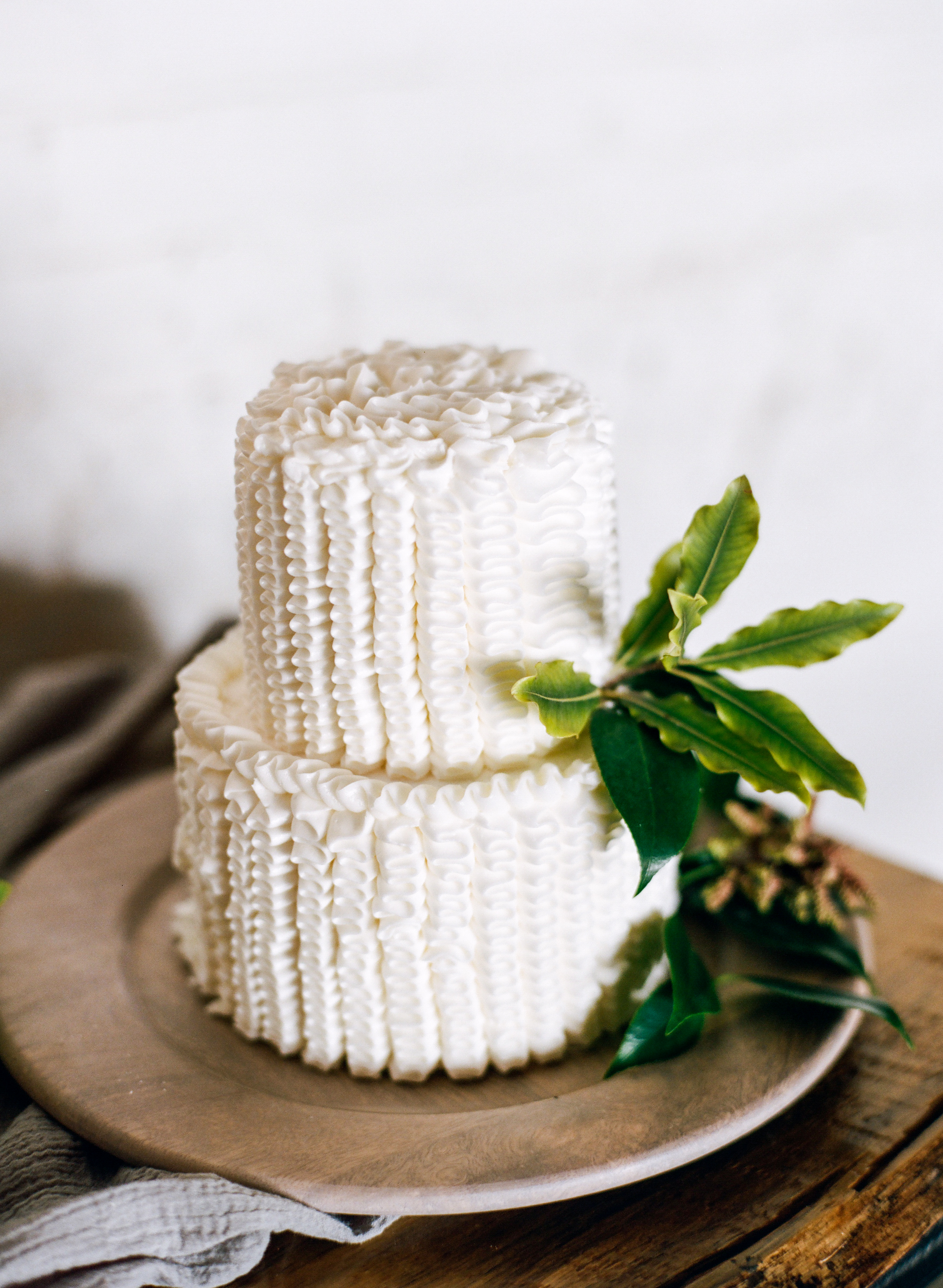 Modern_Organic_Denver_Wedding_Inspiration_by_Connie_Whitlock_038.jpg