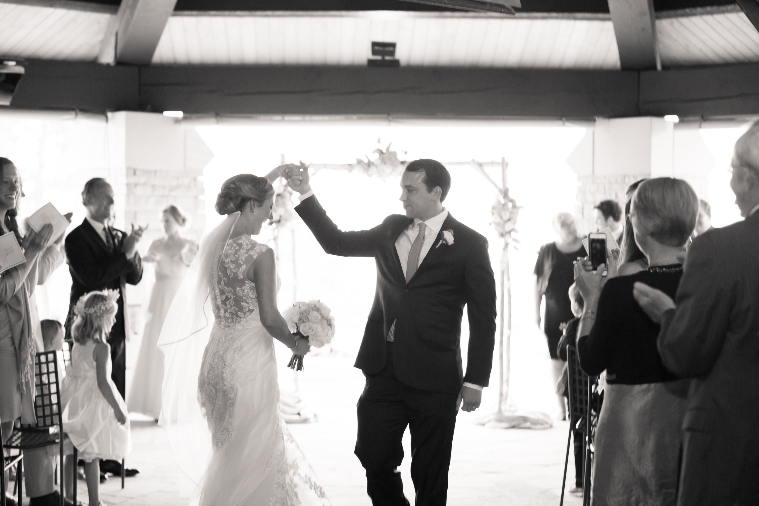 """Molly + Jake 