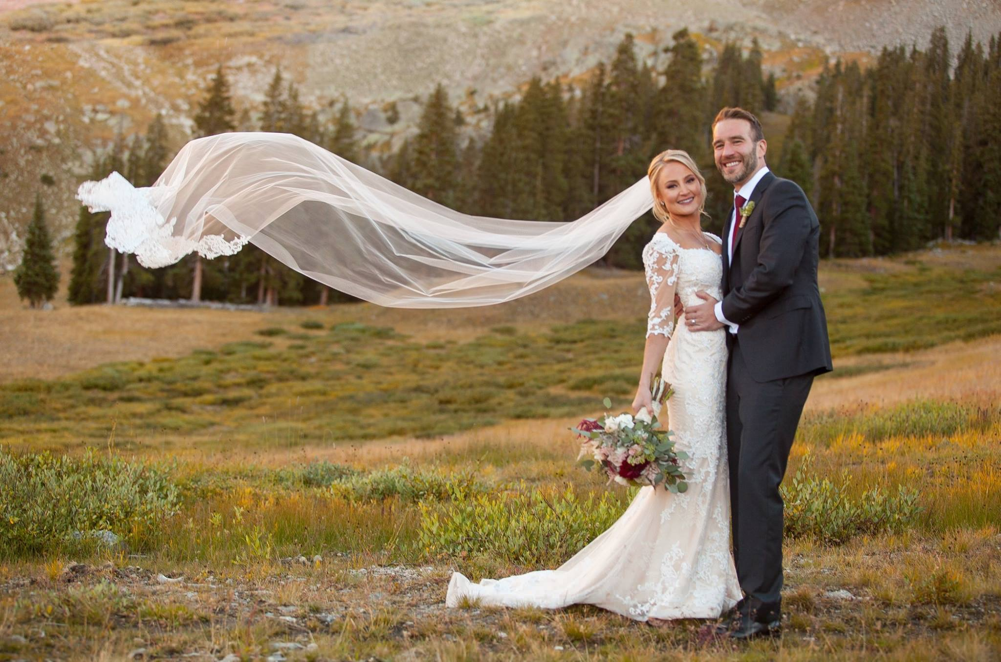 Ashleigh | 9/2/2016 | Vail, Colorado |   Caroline Colvin Photography