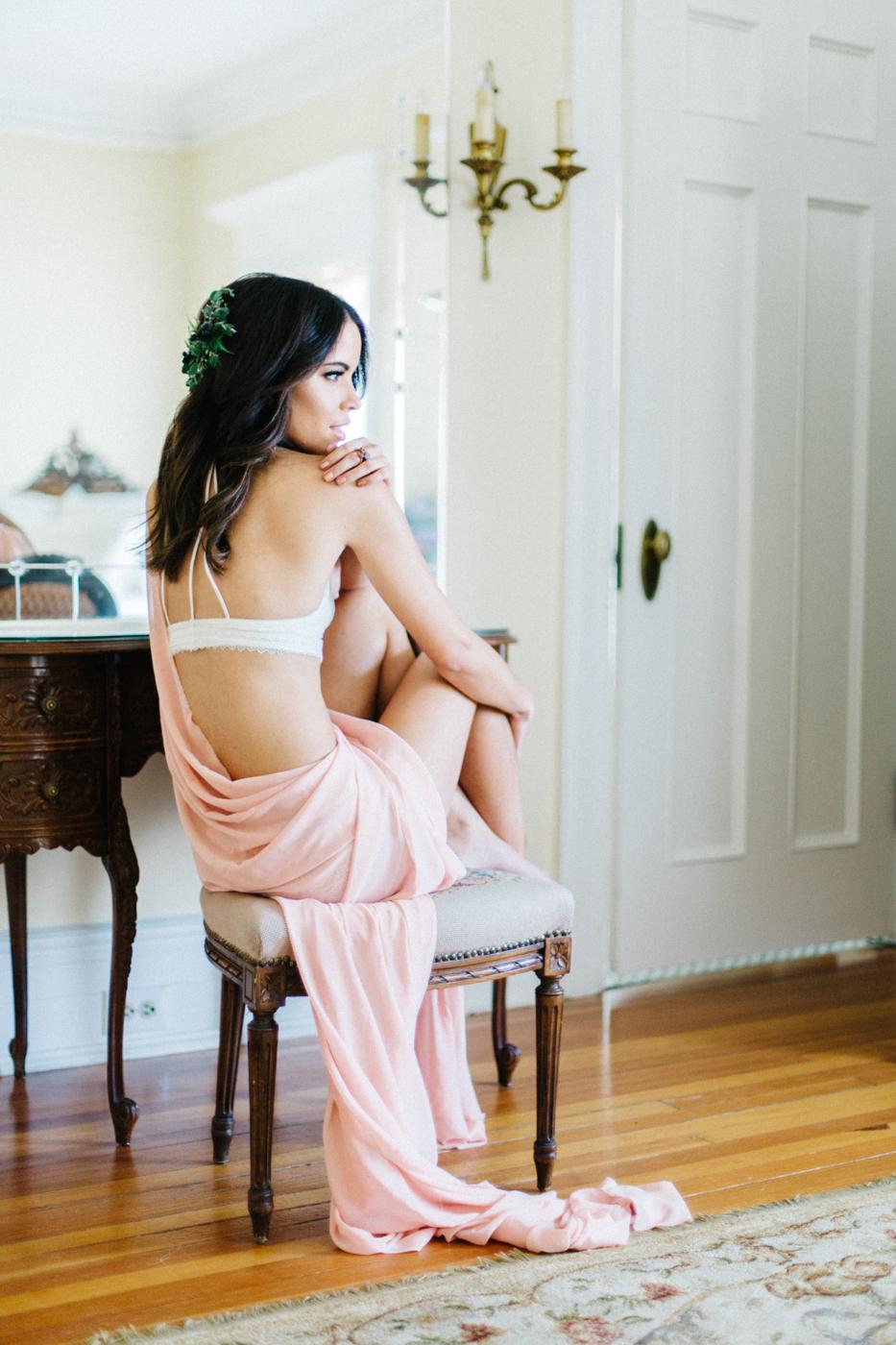 Emily Sacco Photography-36.JPG