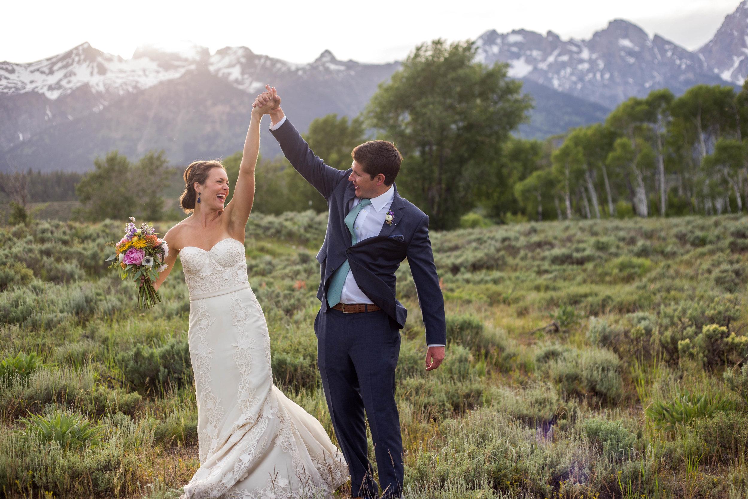 Kendall | Robert Bullock Bride gown |  Sarah Averill Photography