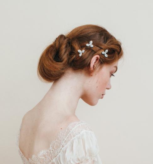 Jennifer_Behr_Celeste_Hair_Pins_grande.png