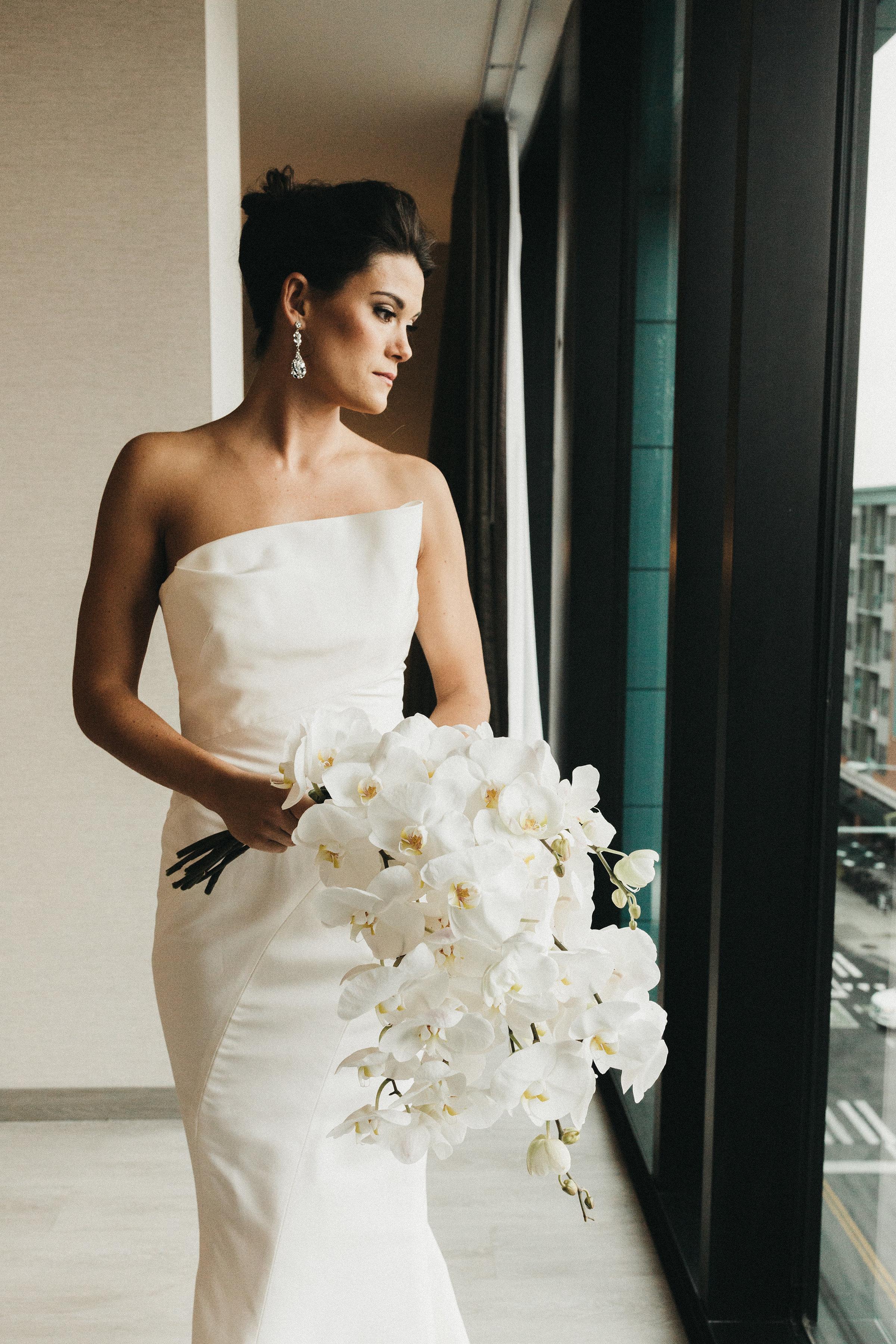 iowa wedding, iowa wedding dress,  iowa wedding gown, denver wedding, denver wedding gown, little white dress shop, j mendel denver, wedding gown denver.