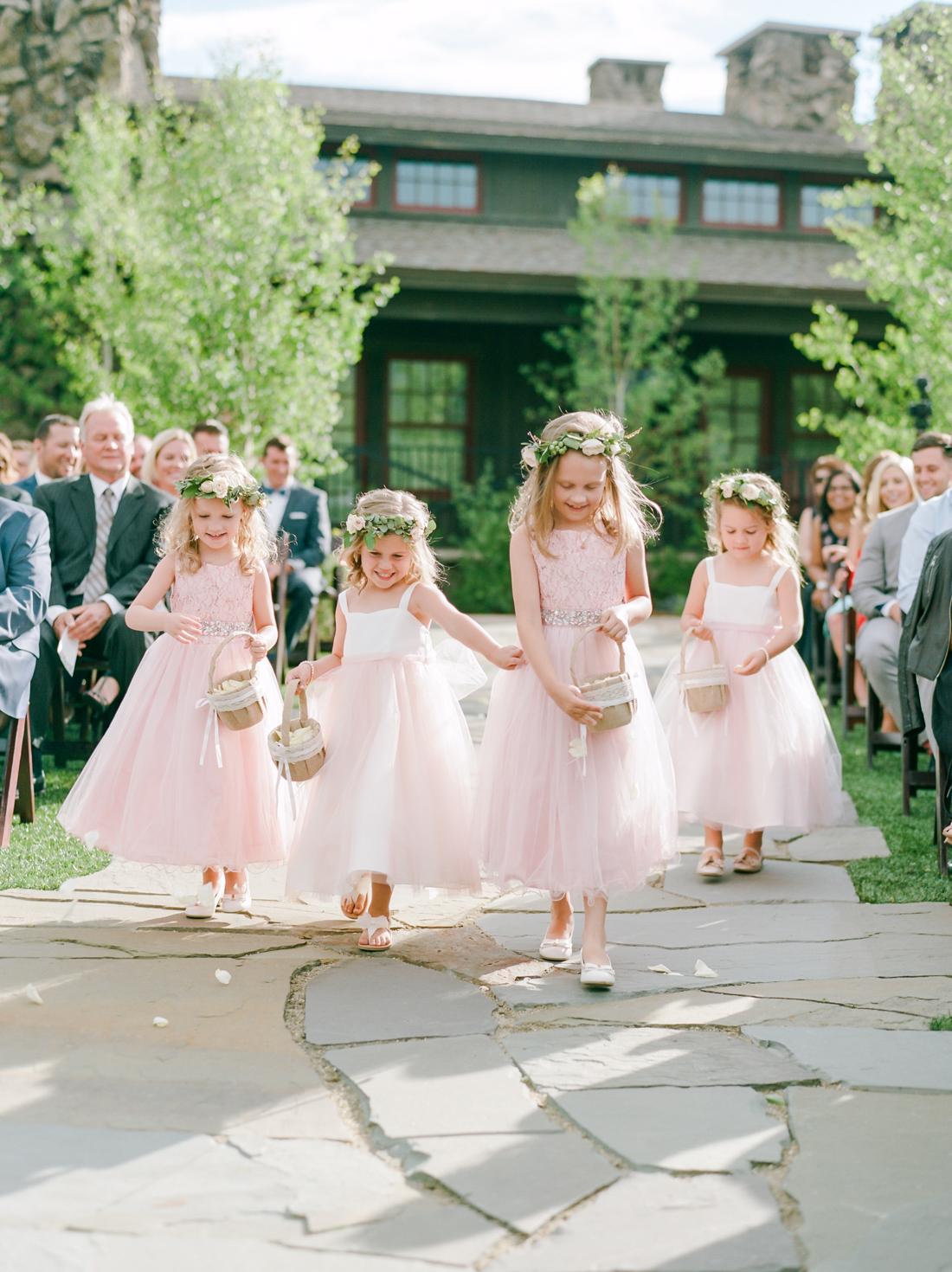 Little White Dress Bridal Shop, Denver Bridal Gown Shop, Denver Wedding Dress, Denver Wedding Alterations, Galia Lahav Colorado, Devil's Thumb Ranch, Denver Galia Lahav