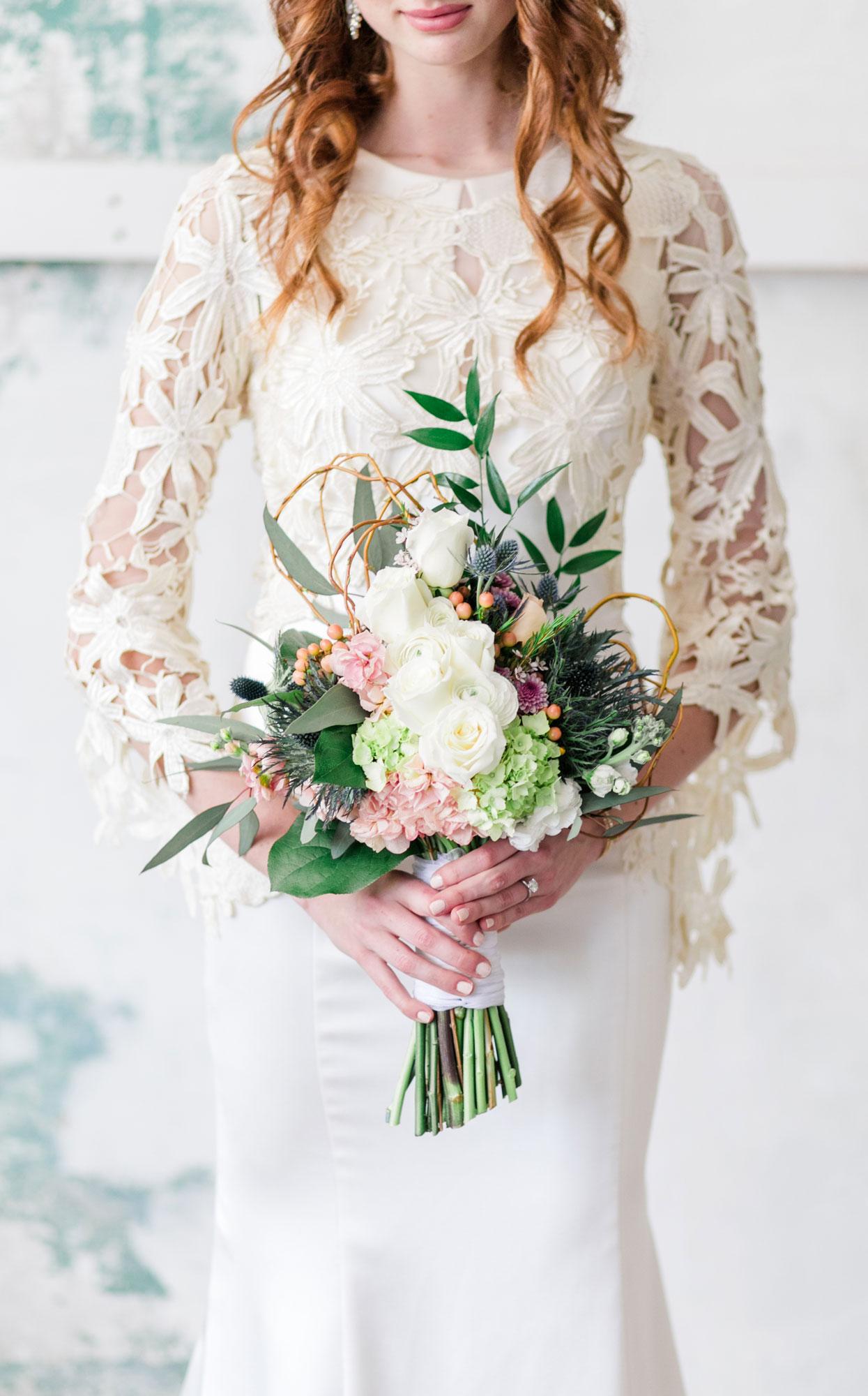 luxb01 lace jacket.jpg
