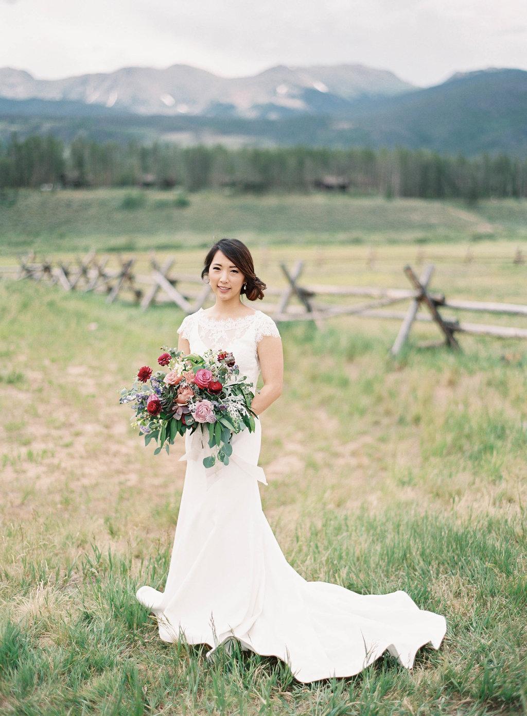 John_Jennifer_Wedding_0103.jpg