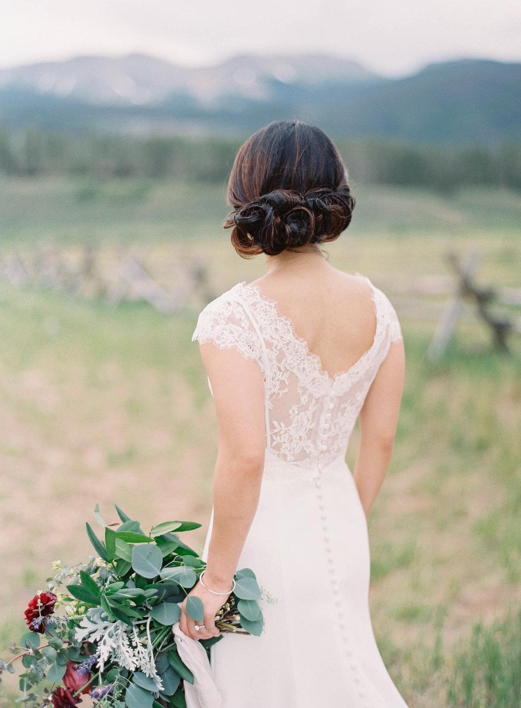 Jennifer | Megan Wynn Photography