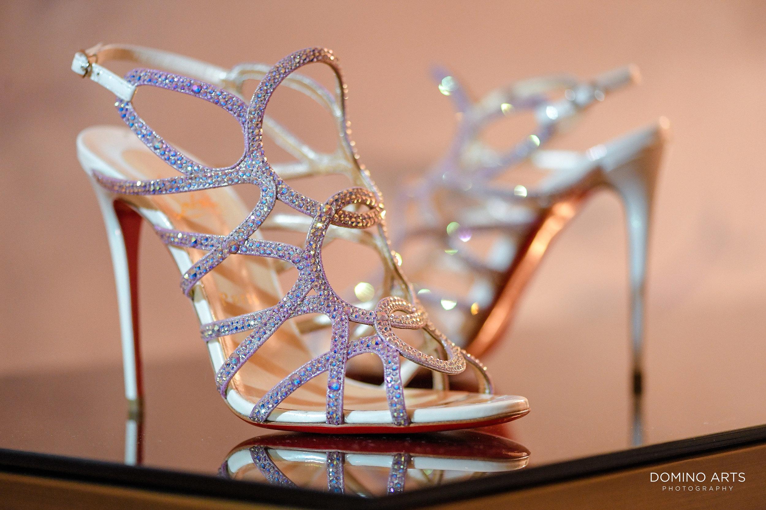 Wedding-Pictures-Photography-St.RegisBalHarbour0004.jpg