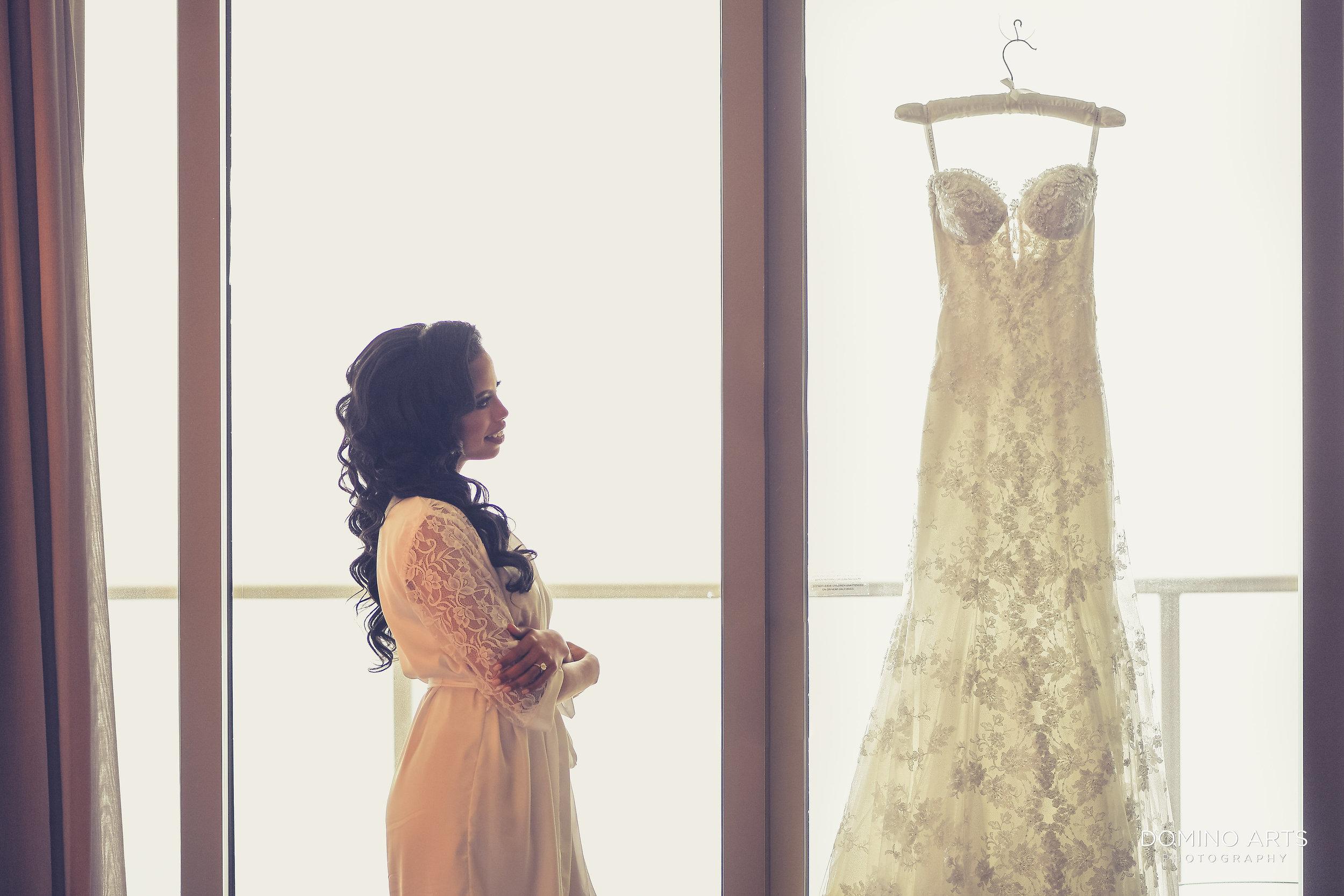 Wedding-Pictures-Photography-St.RegisBalHarbour0039.jpg