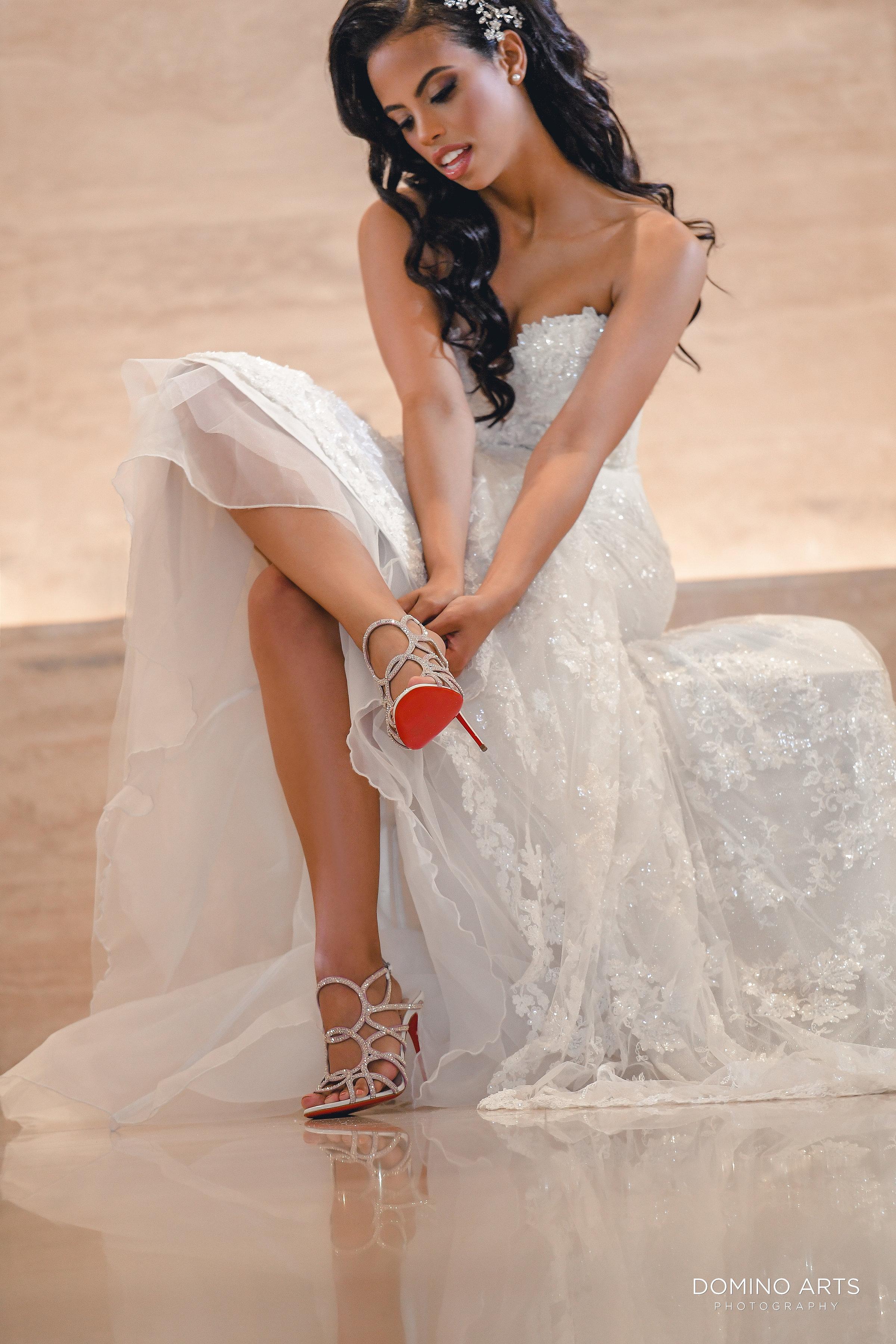 Wedding-Pictures-Photography-St.RegisBalHarbour0059.jpg