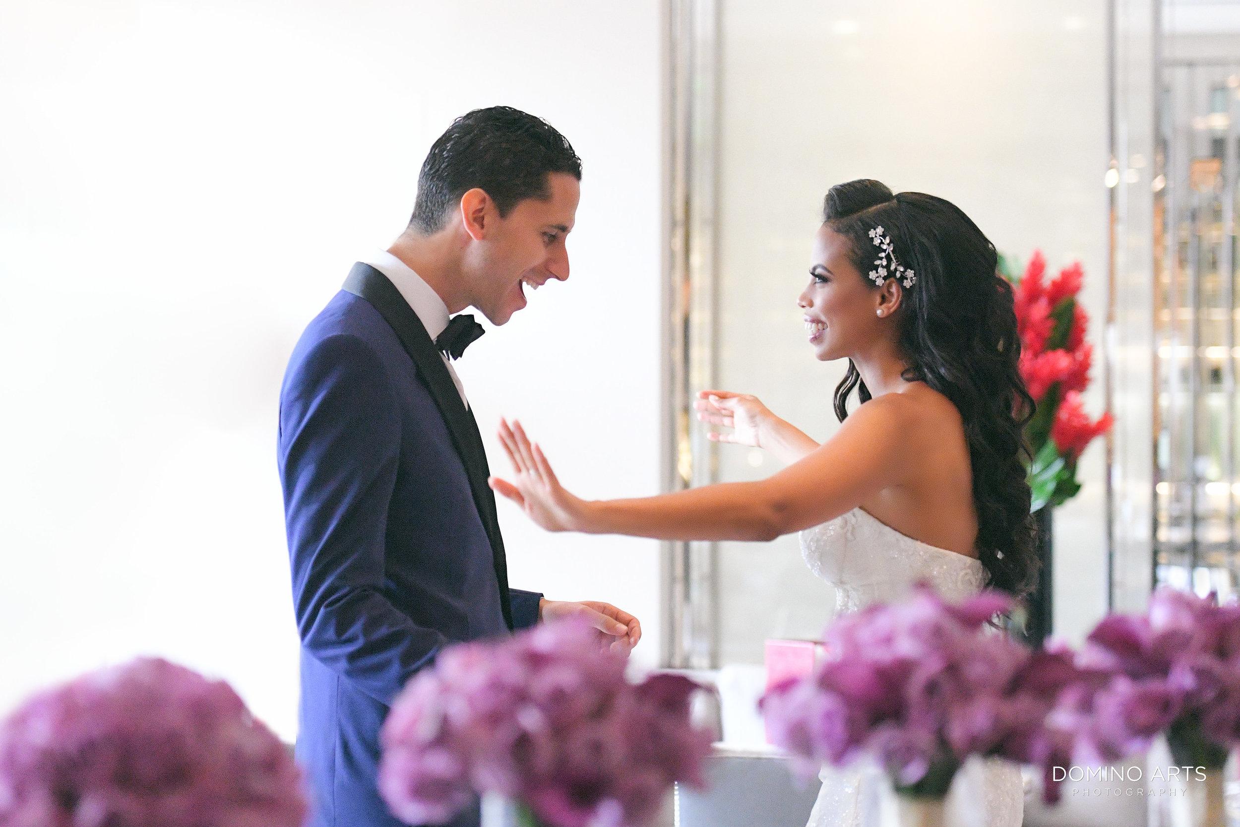 Wedding-Pictures-Photography-St.RegisBalHarbour0067.jpg