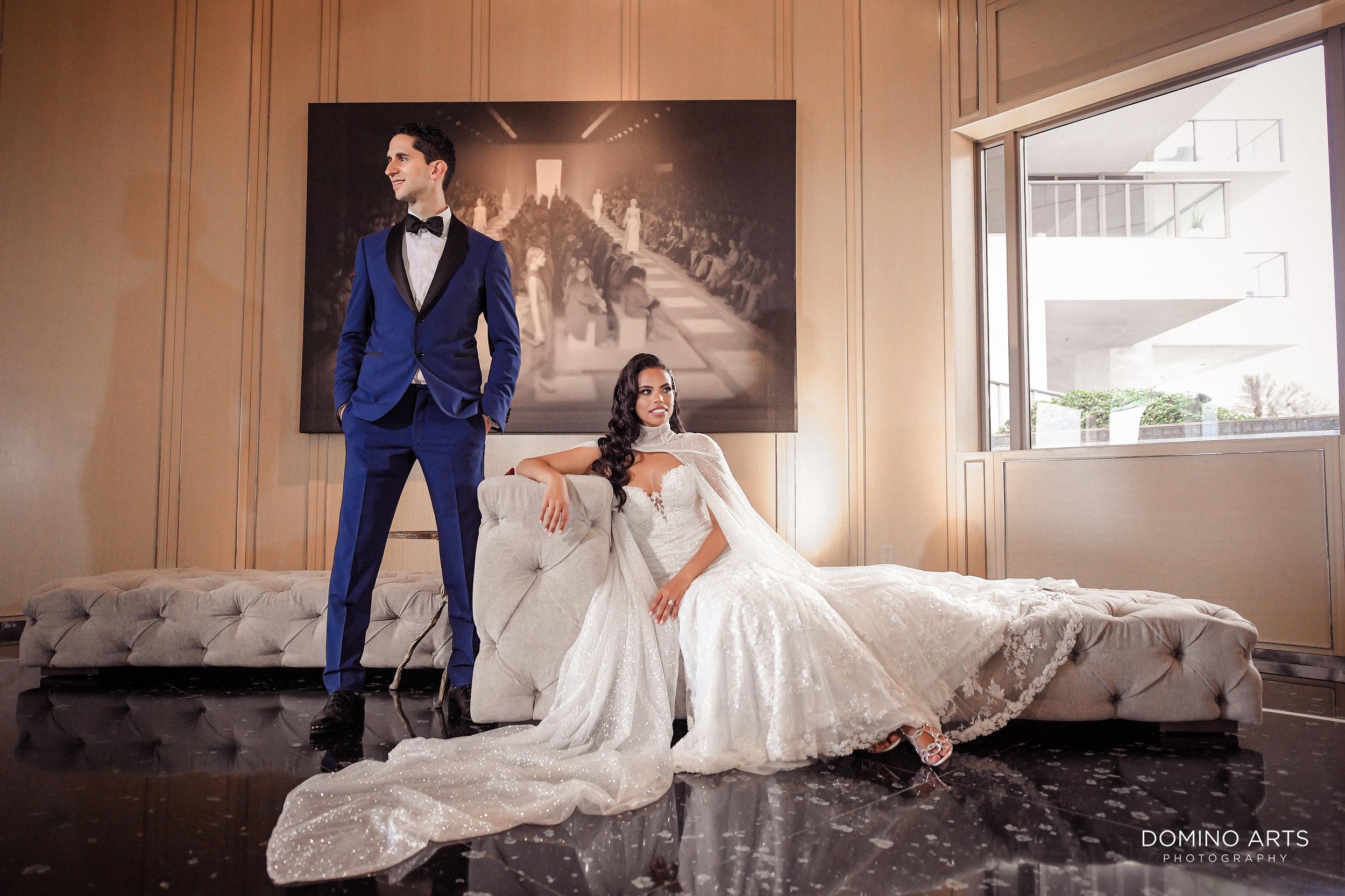 Wedding-Pictures-Photography-St.RegisBalHarbour0125.jpg