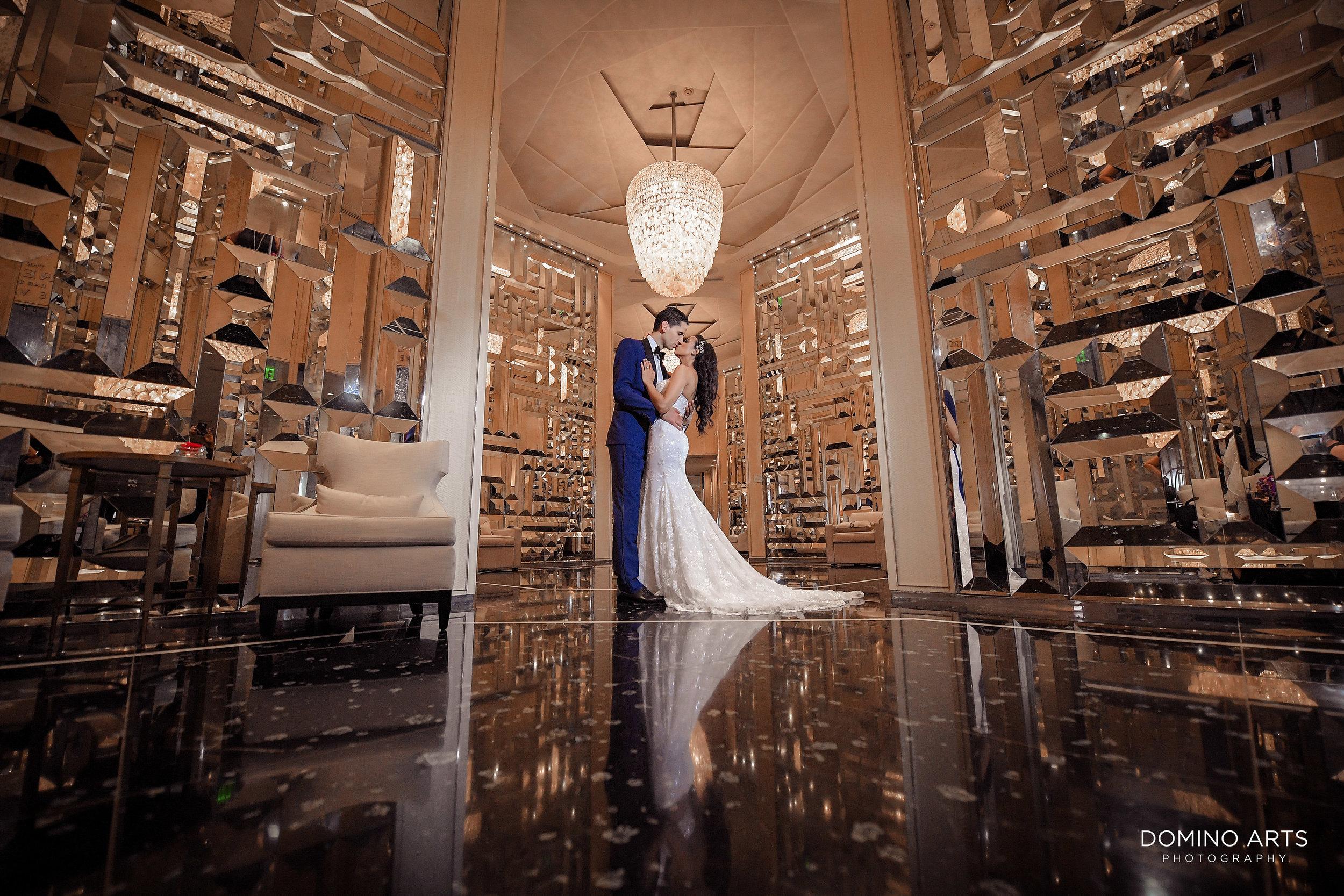 Wedding-Pictures-Photography-St.RegisBalHarbour0140.jpg