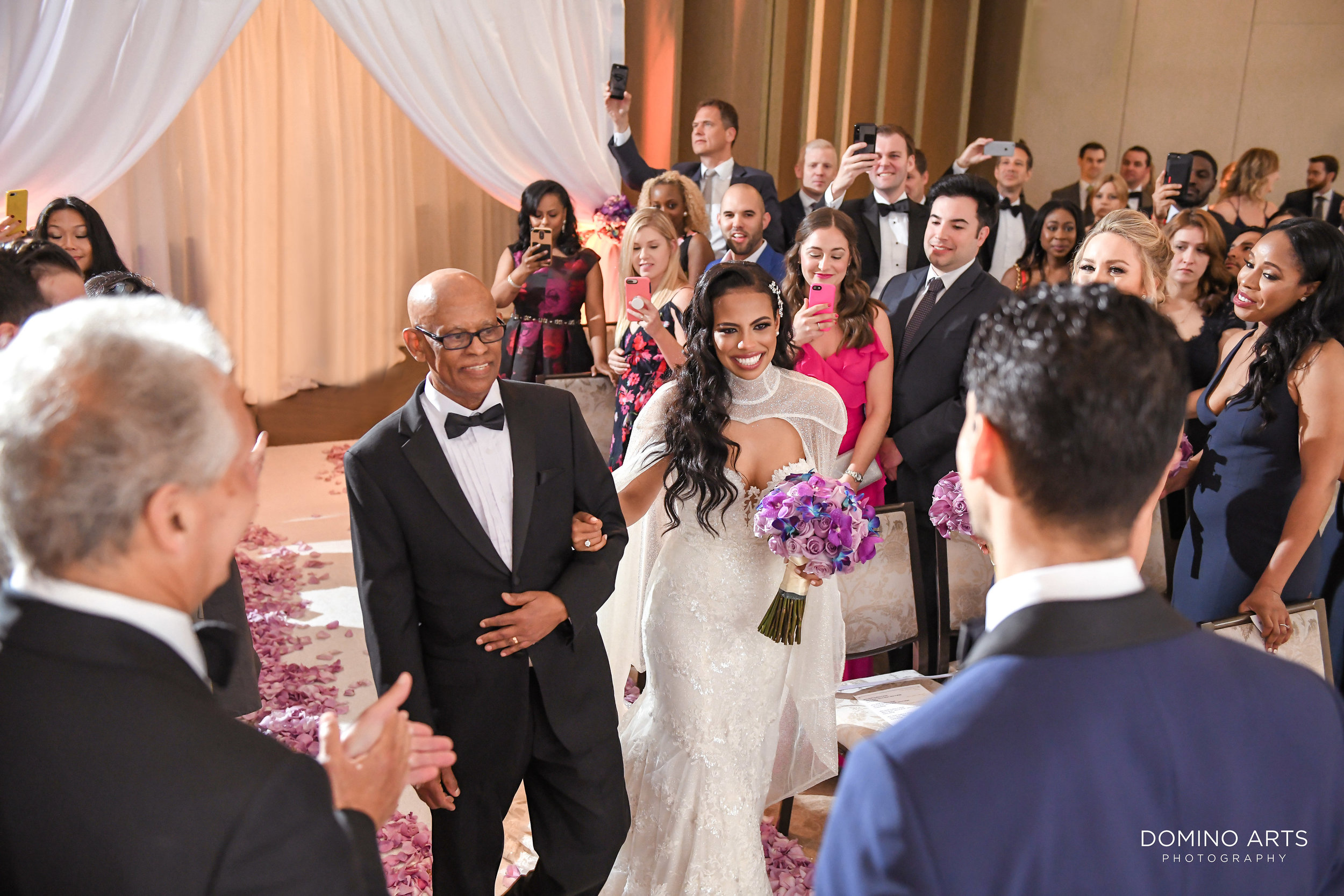 Wedding-Pictures-Photography-St.RegisBalHarbour0254-Edit.jpg