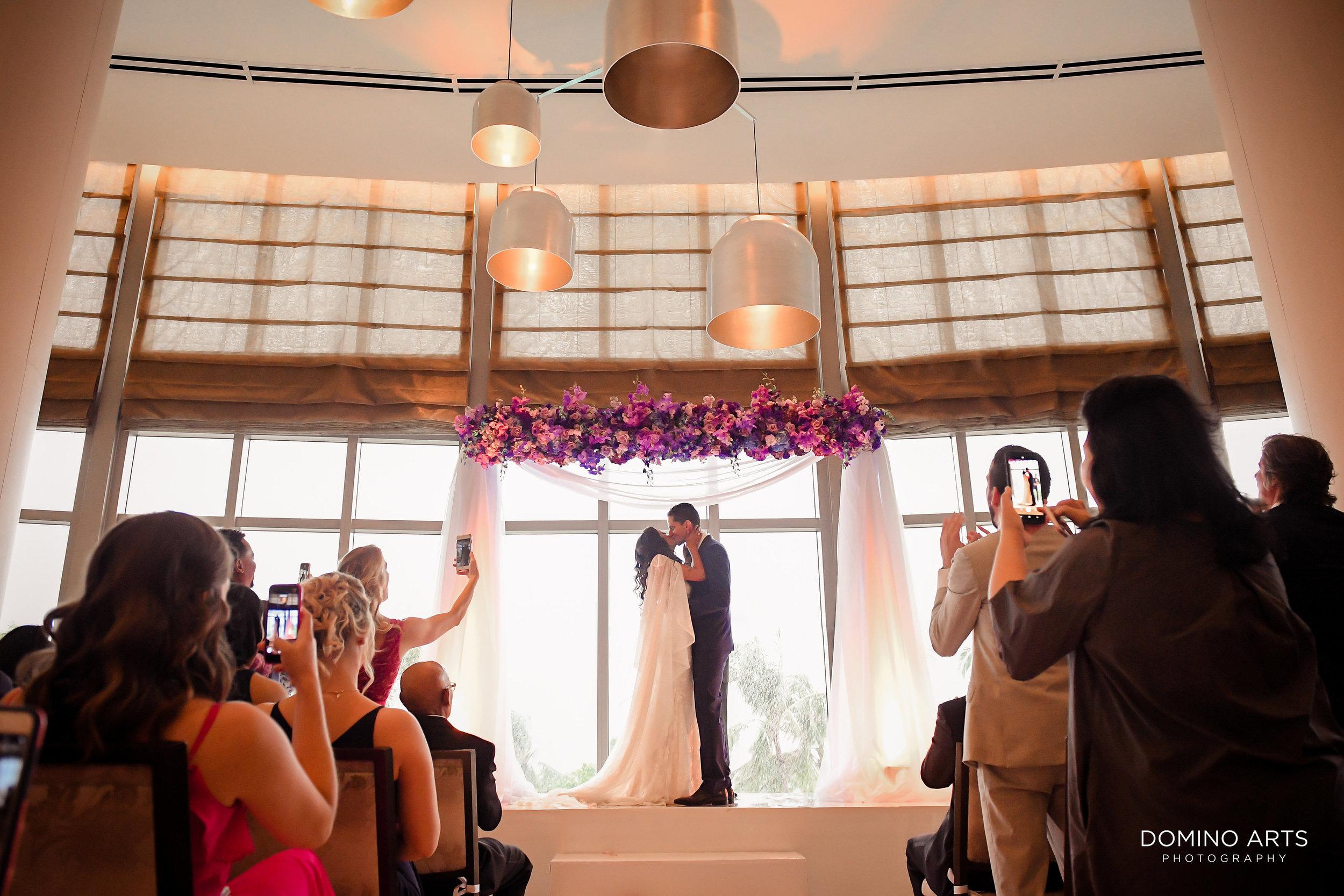 Wedding-Pictures-Photography-St.RegisBalHarbour0300.jpg