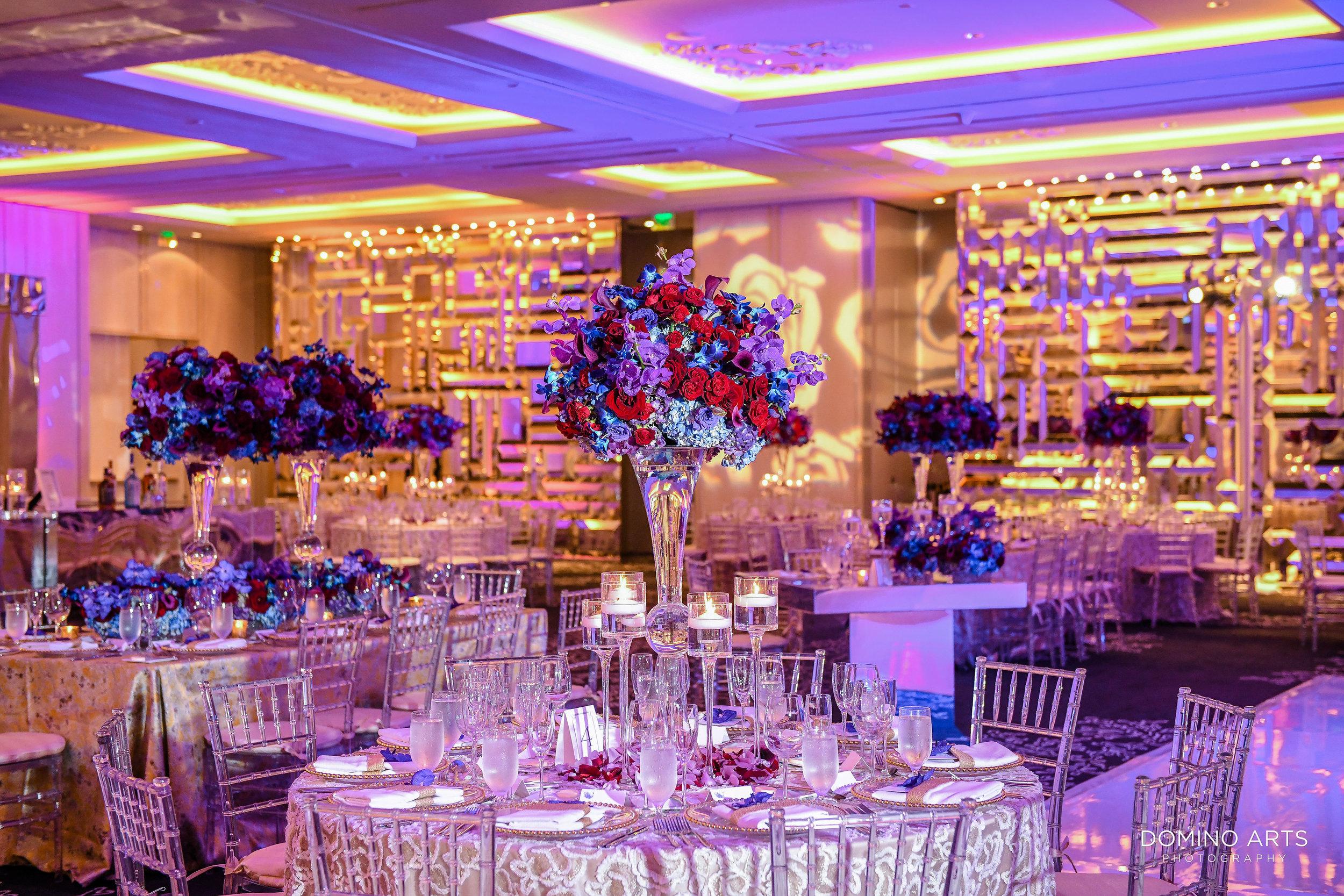 Wedding-Pictures-Photography-St.RegisBalHarbour0328.jpg