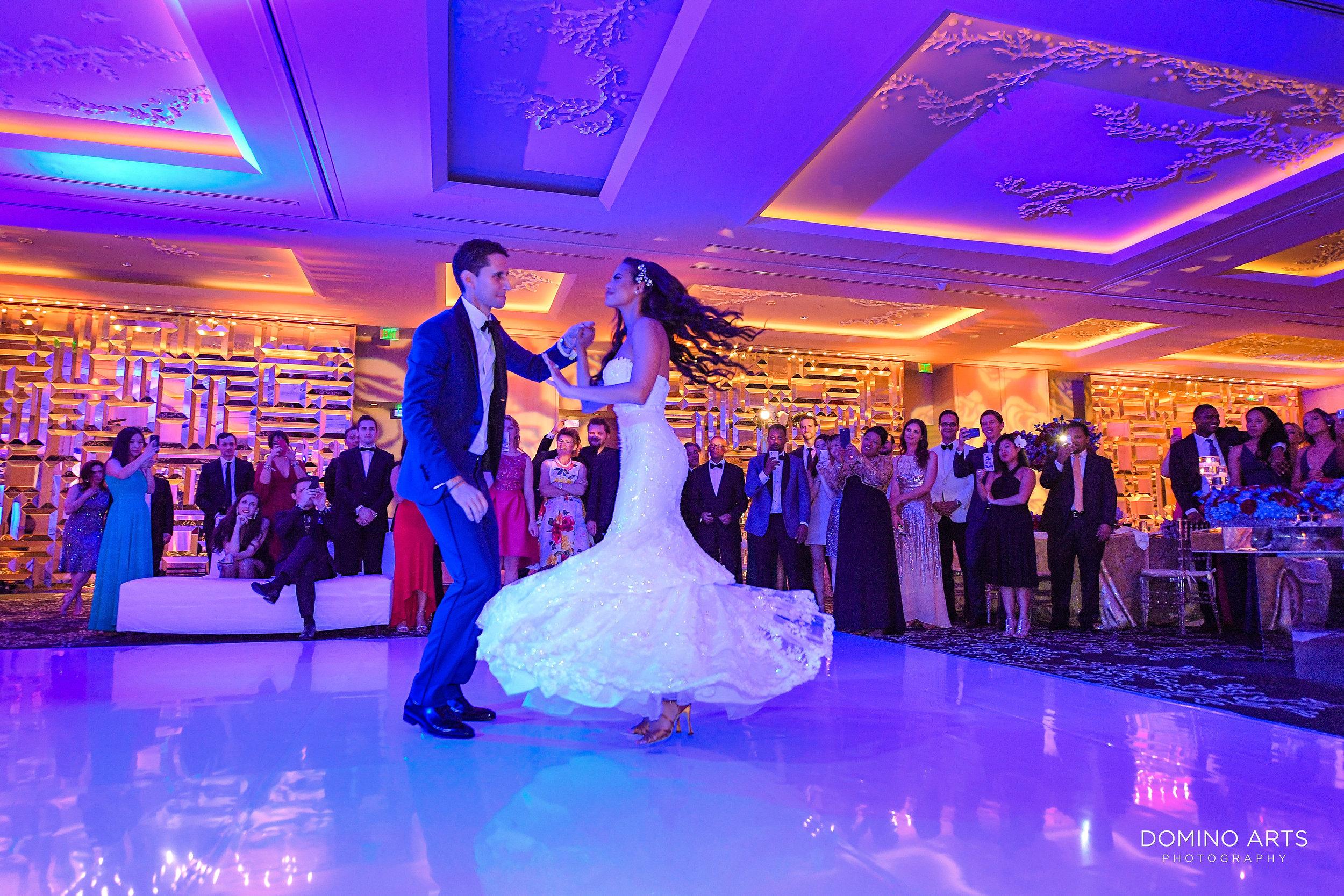 Wedding-Pictures-Photography-St.RegisBalHarbour0388-Edit.jpg