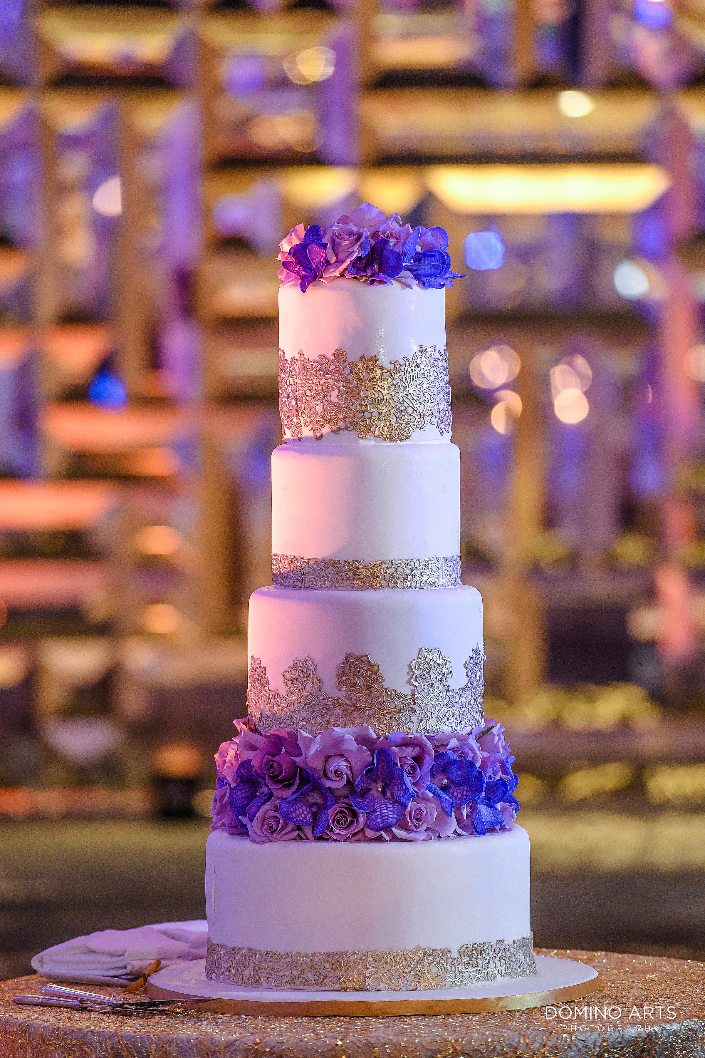 Wedding-Pictures-Photography-St.RegisBalHarbour0326.jpg