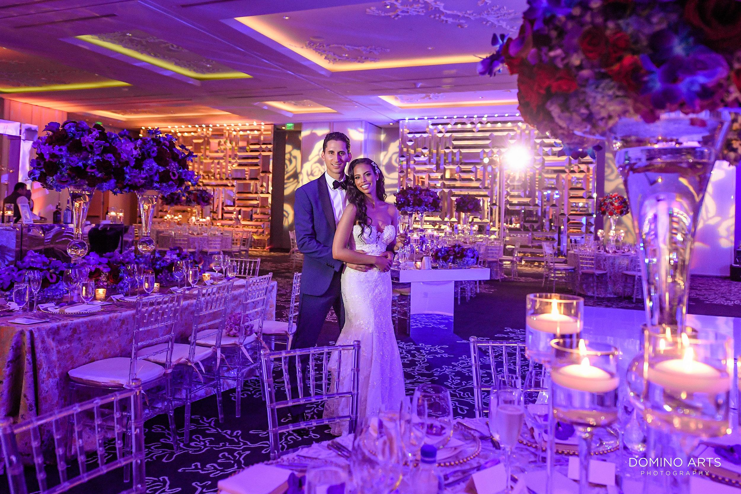 Wedding-Pictures-Photography-St.RegisBalHarbour0369.jpg