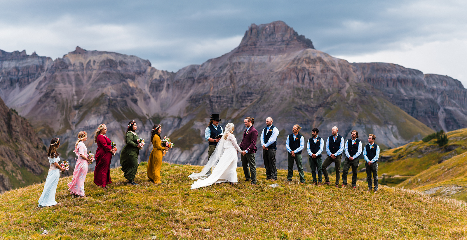 Hayle_Niels_Ouray_Wedding_The_Foxes_Photography_097-2.jpg