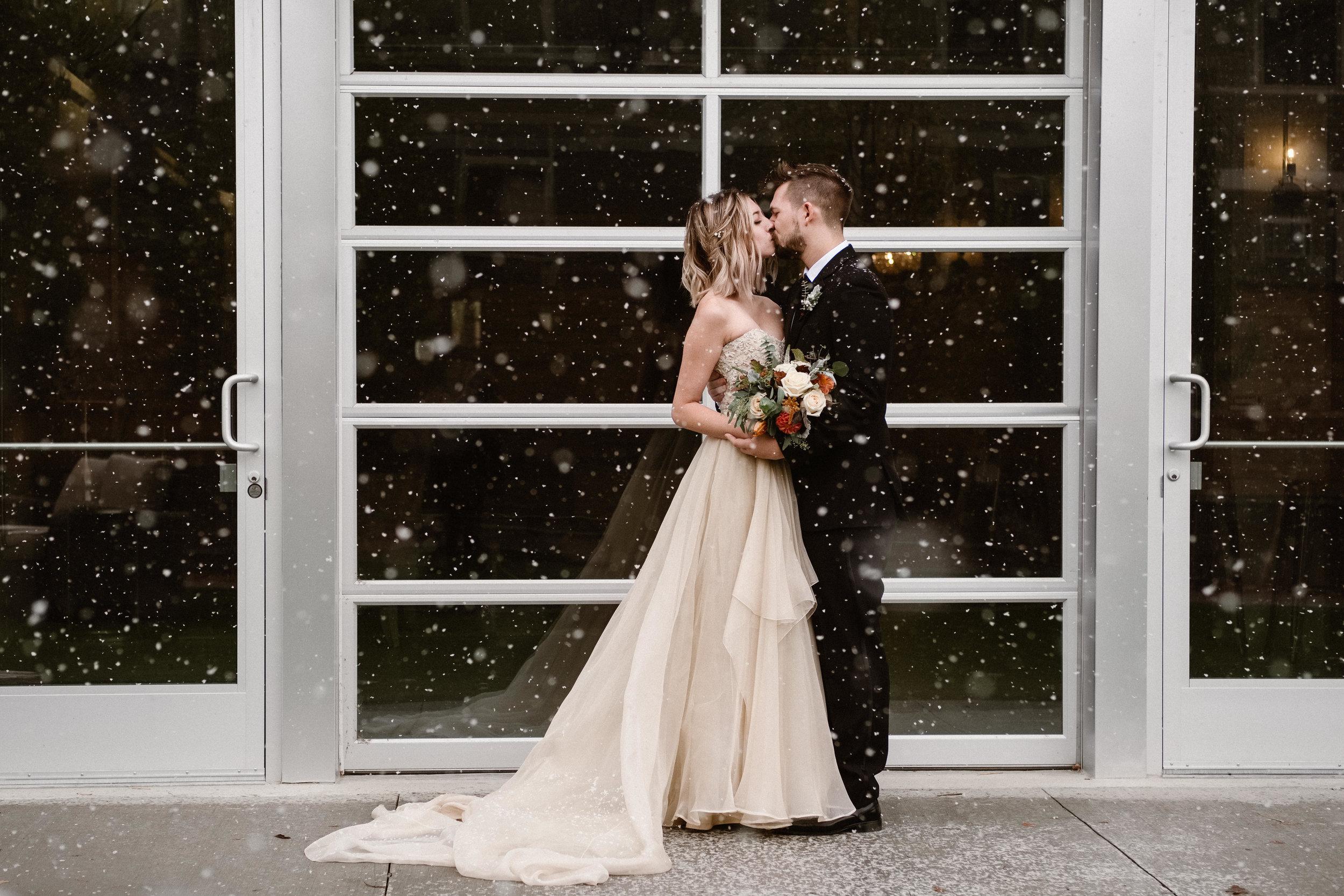 emma-caleb-st-vrain-wedding-3-89.jpg