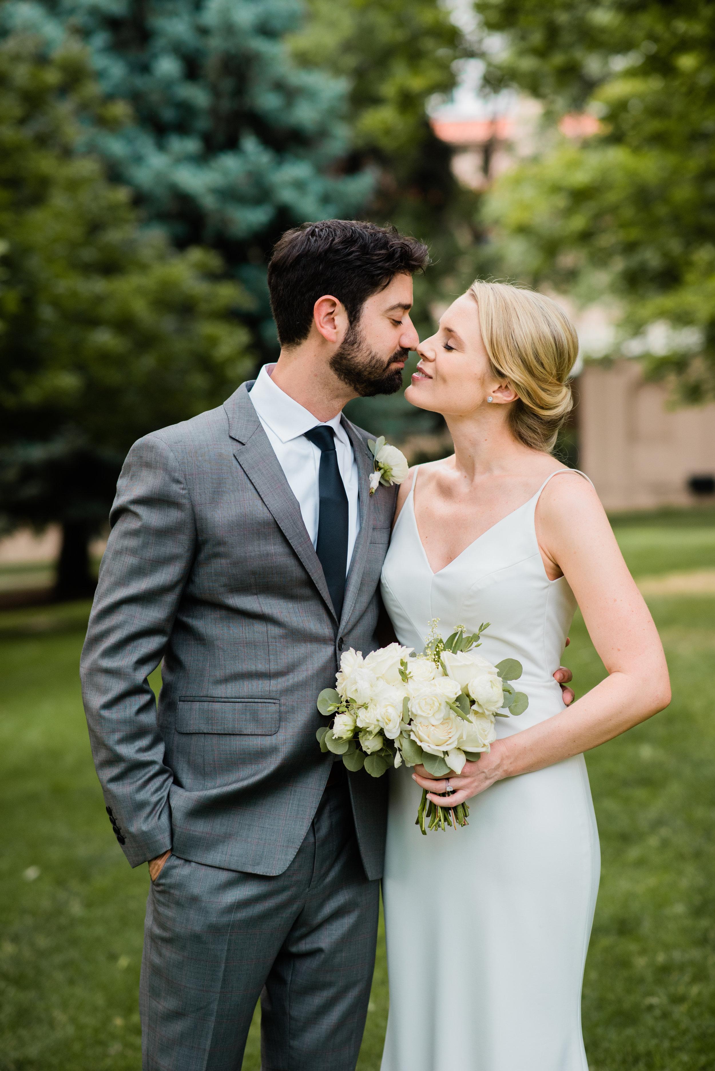Heather | Grant Humphreys Mansion | July 2018 | Heather Creates Photography