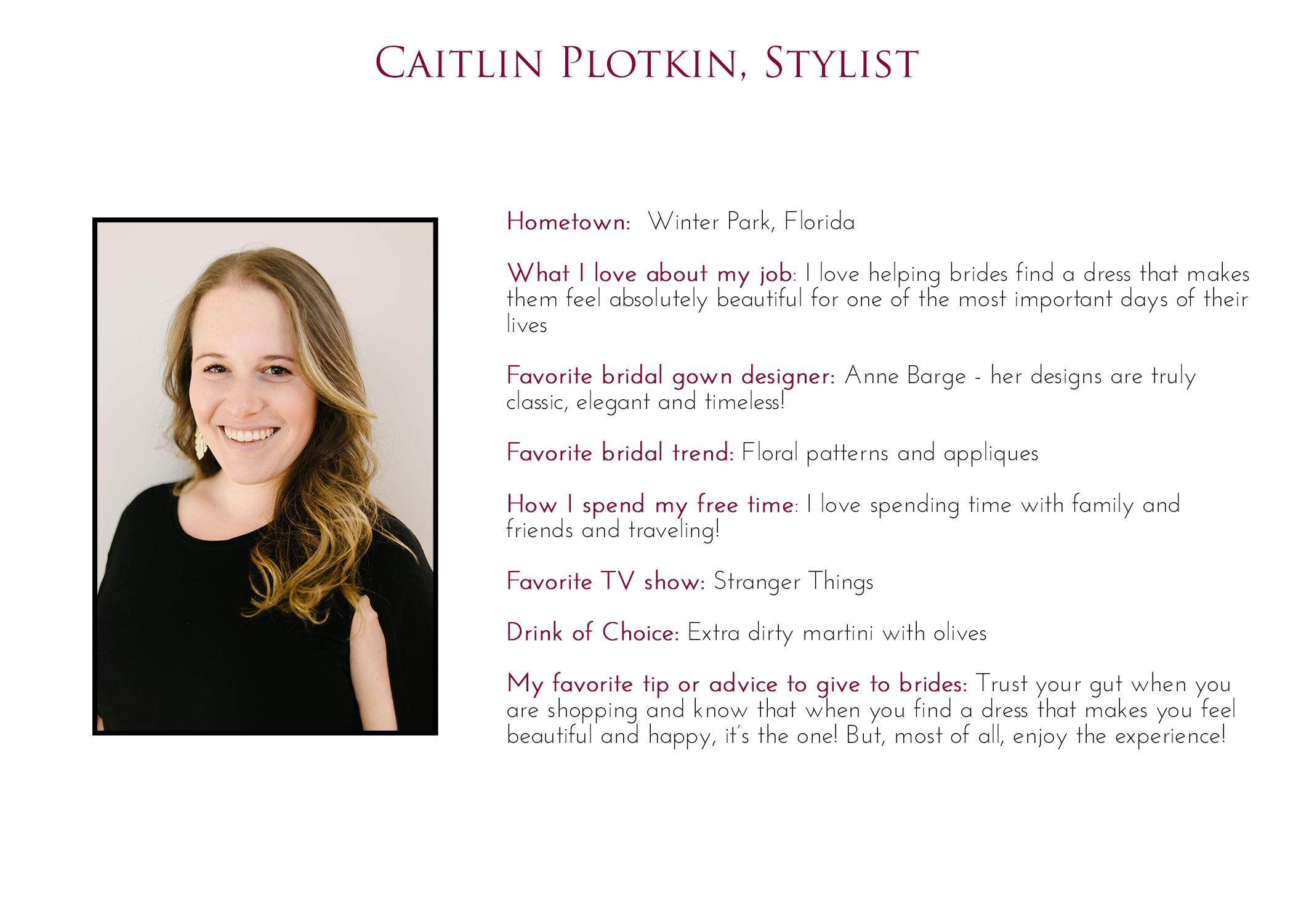 StaffBio_CaitlinPlotkin.png