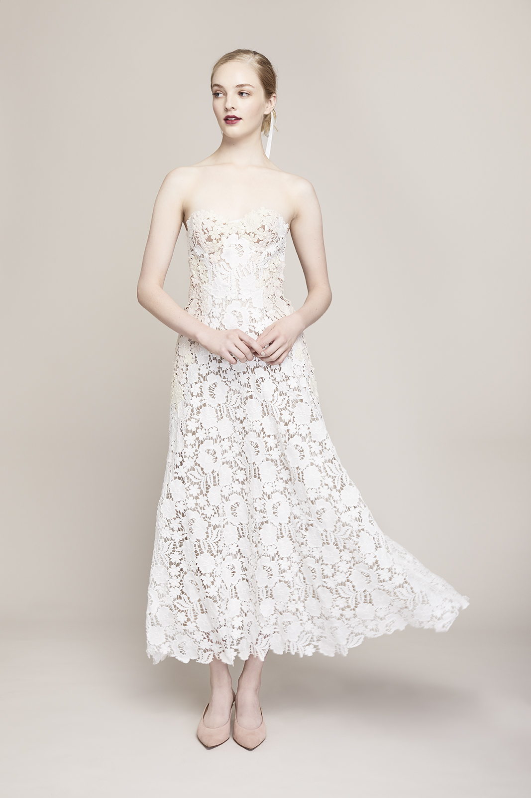 Lela-Rose-Bridal-Fall-2019-The-Beaufort-Front.jpg