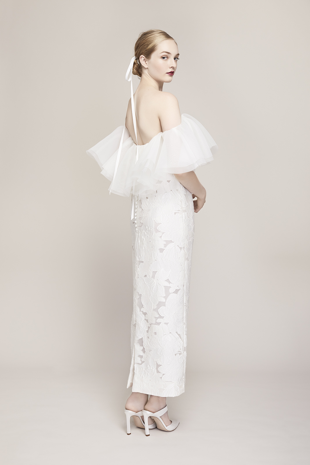 Lela-Rose-Bridal-Fall-2019-The-Pearson-Back.jpg