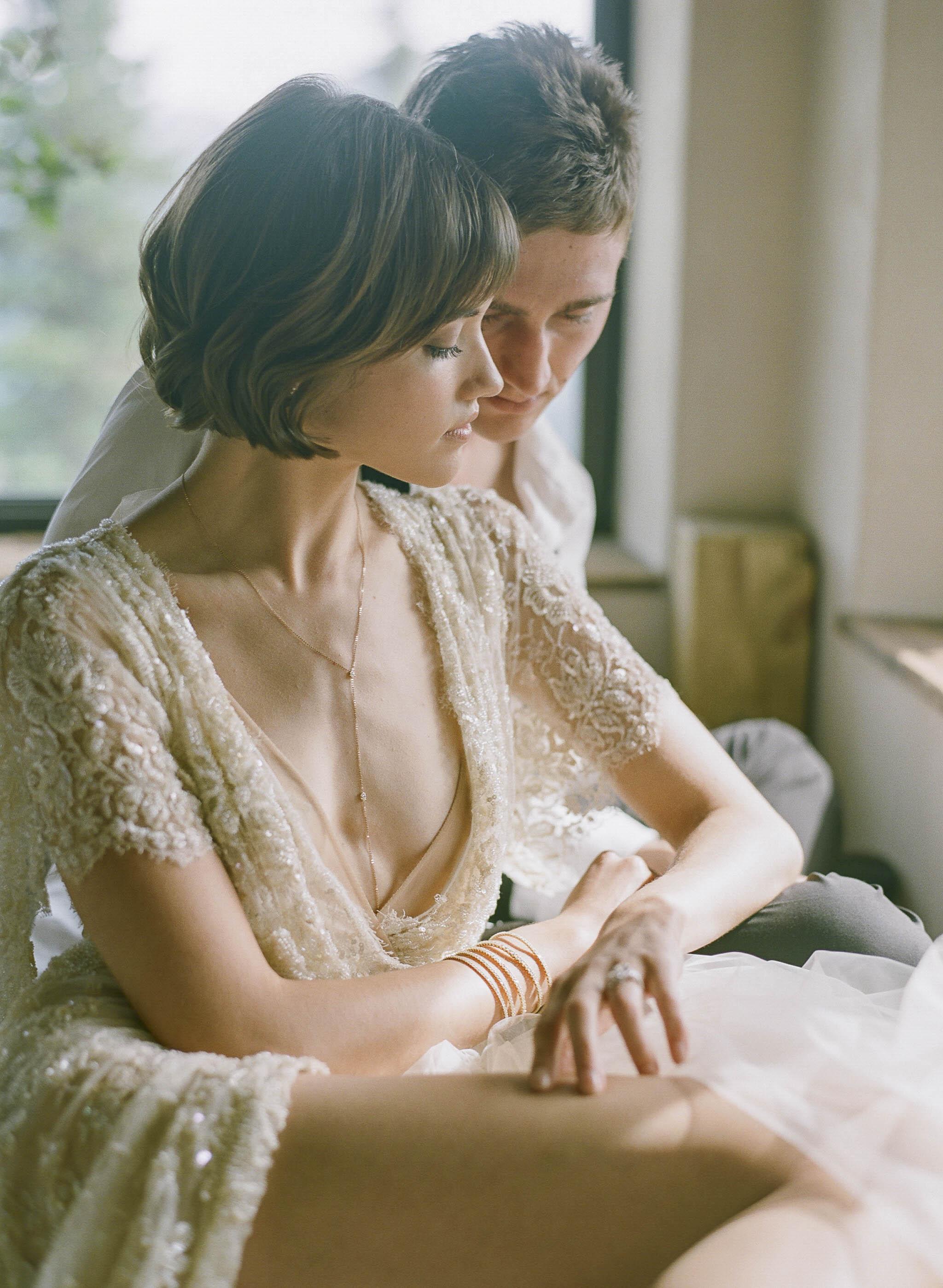 010 Rocky Mountain Bride Shoot.JPG