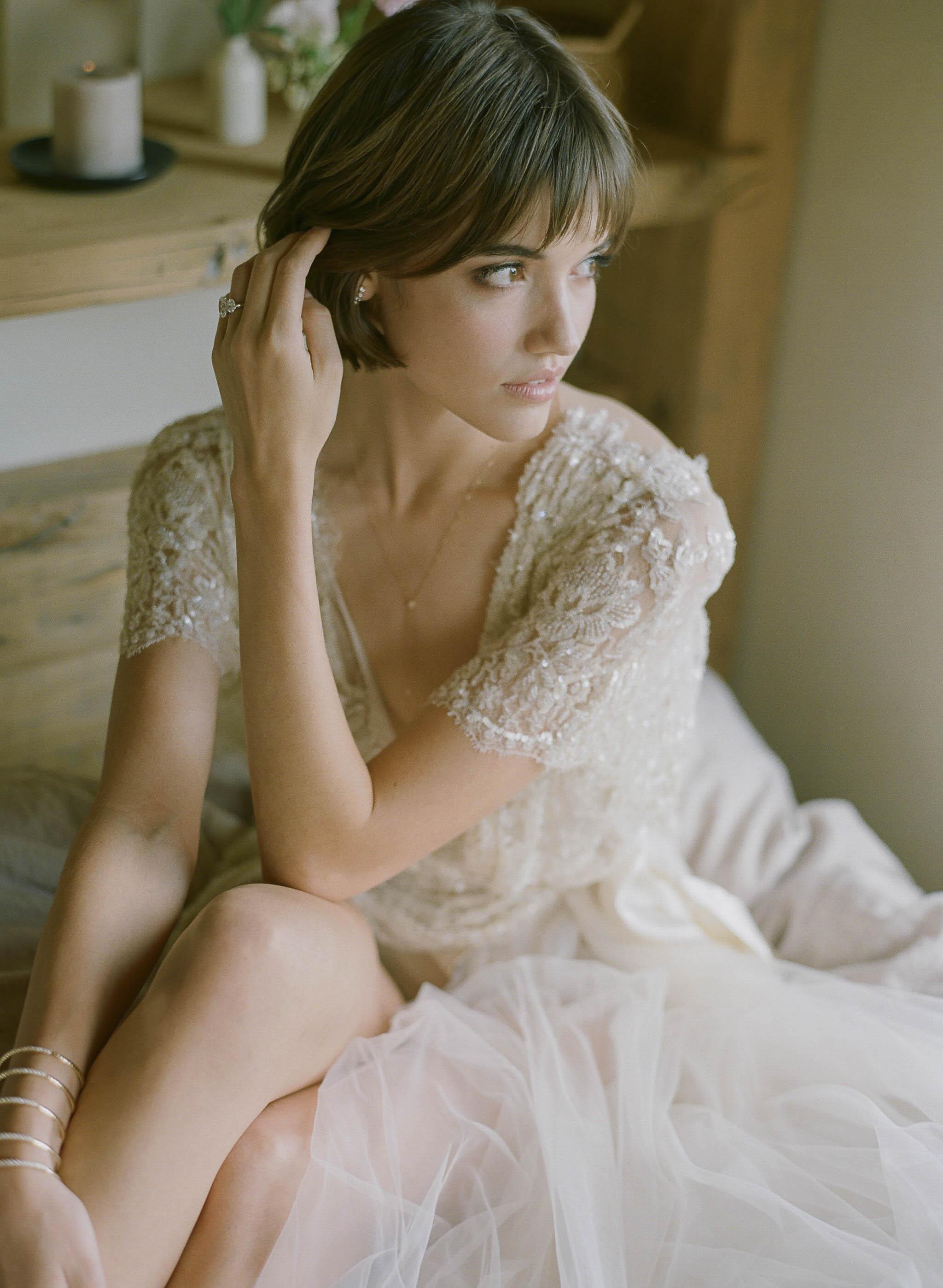 058 Rocky Mountain Bride Shoot.JPG