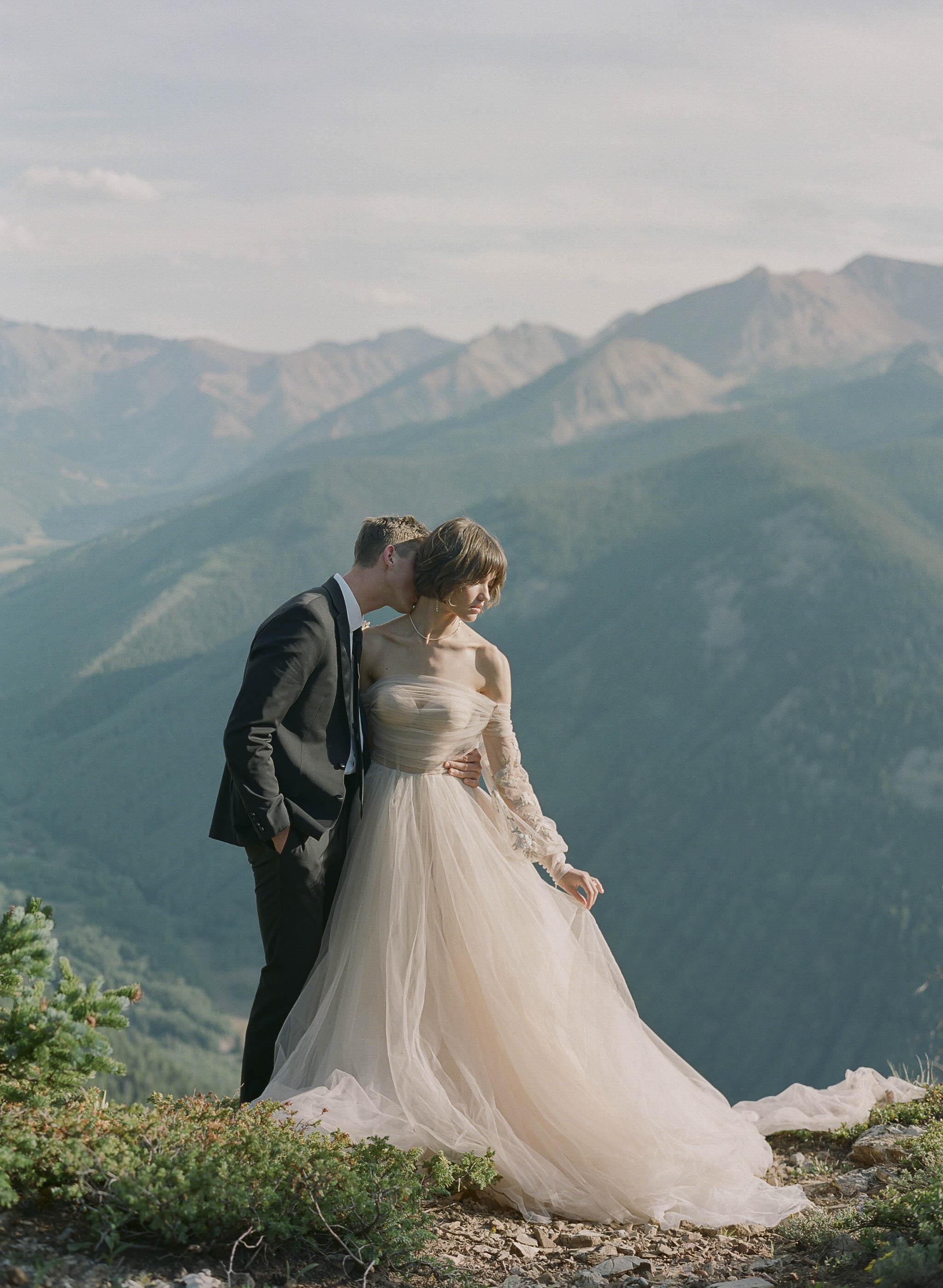 157 Rocky Mountain Bride Shoot.JPG