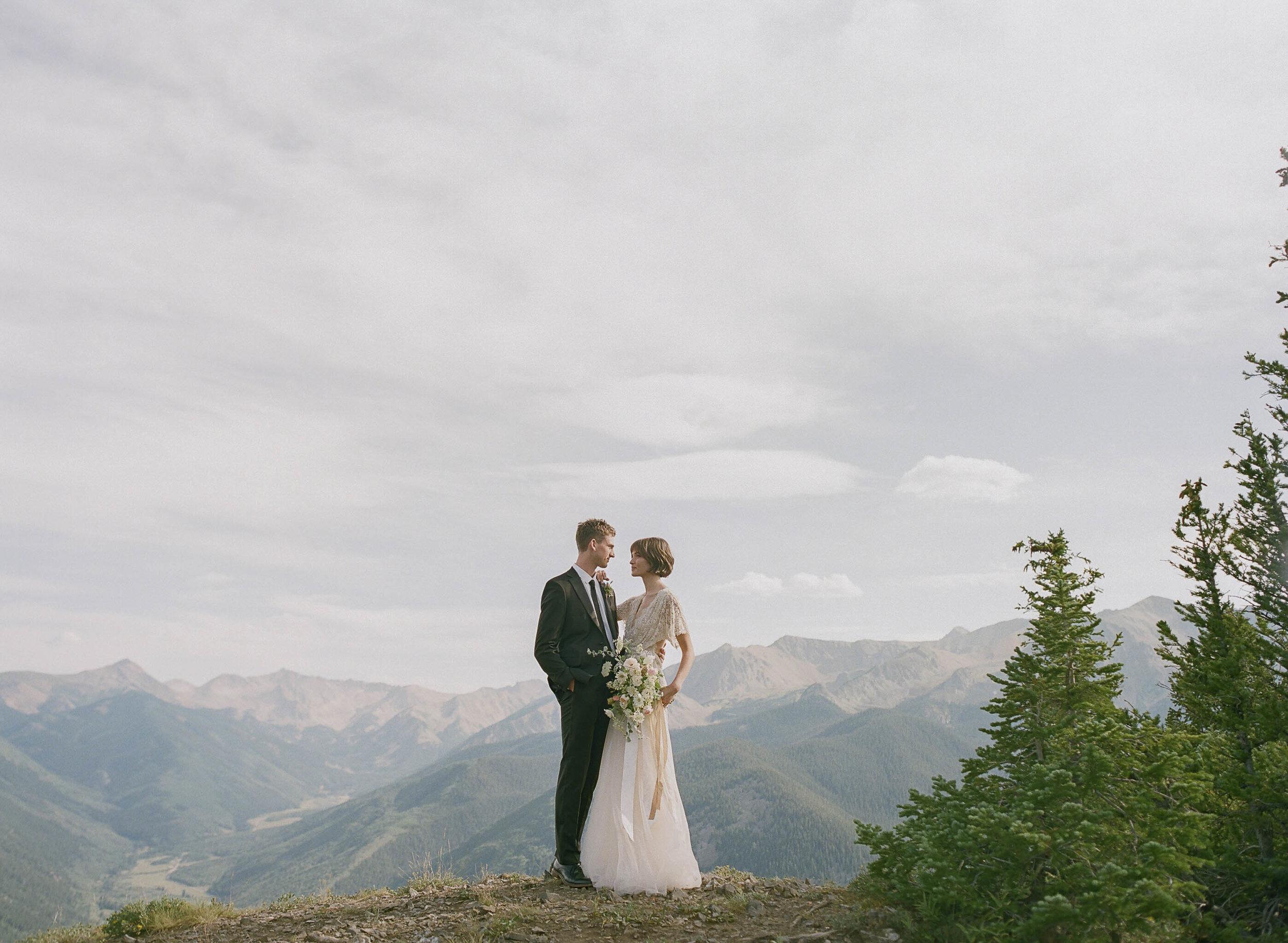 171 Rocky Mountain Bride Shoot.JPG
