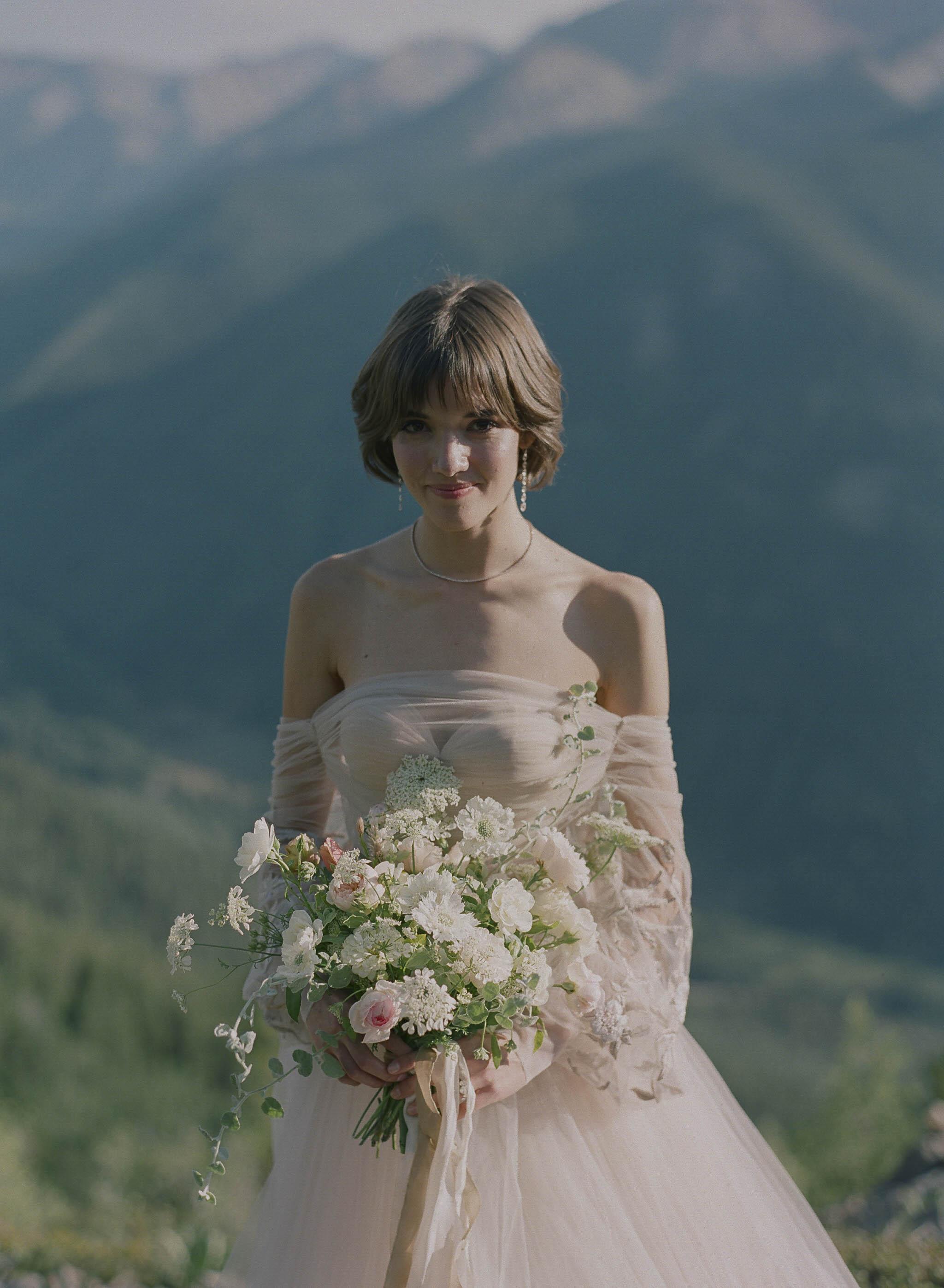 146 Rocky Mountain Bride Shoot.JPG