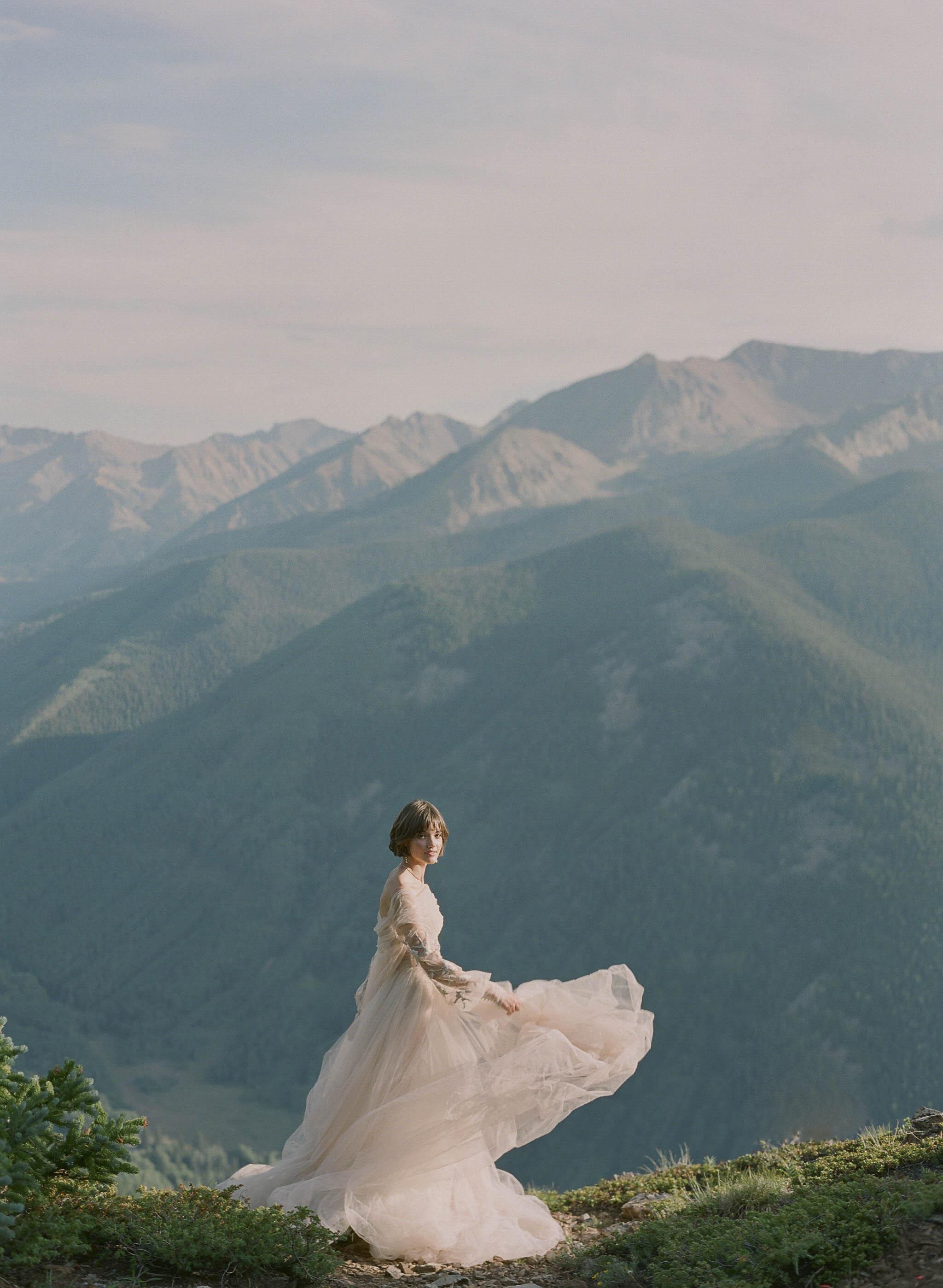 105 Rocky Mountain Bride Shoot.JPG
