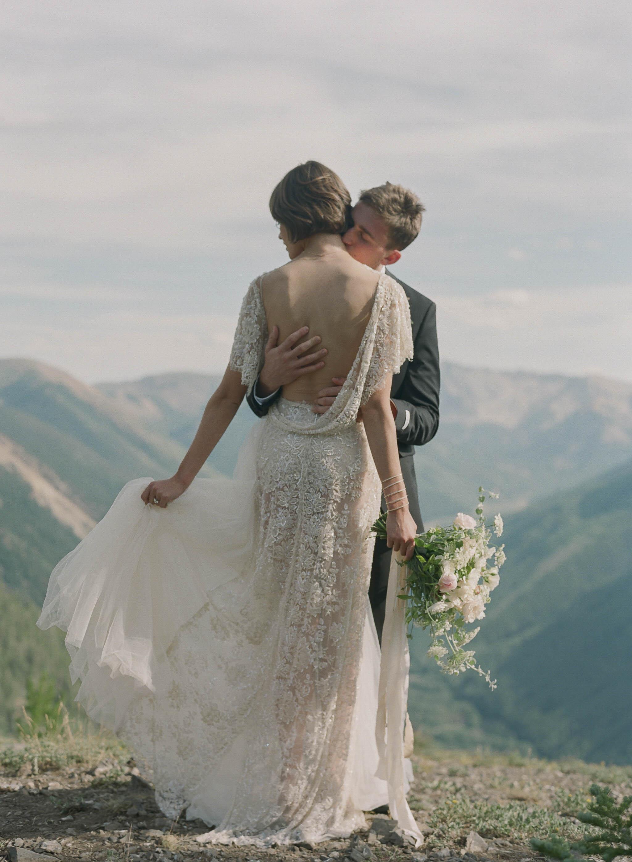 179 Rocky Mountain Bride Shoot.JPG
