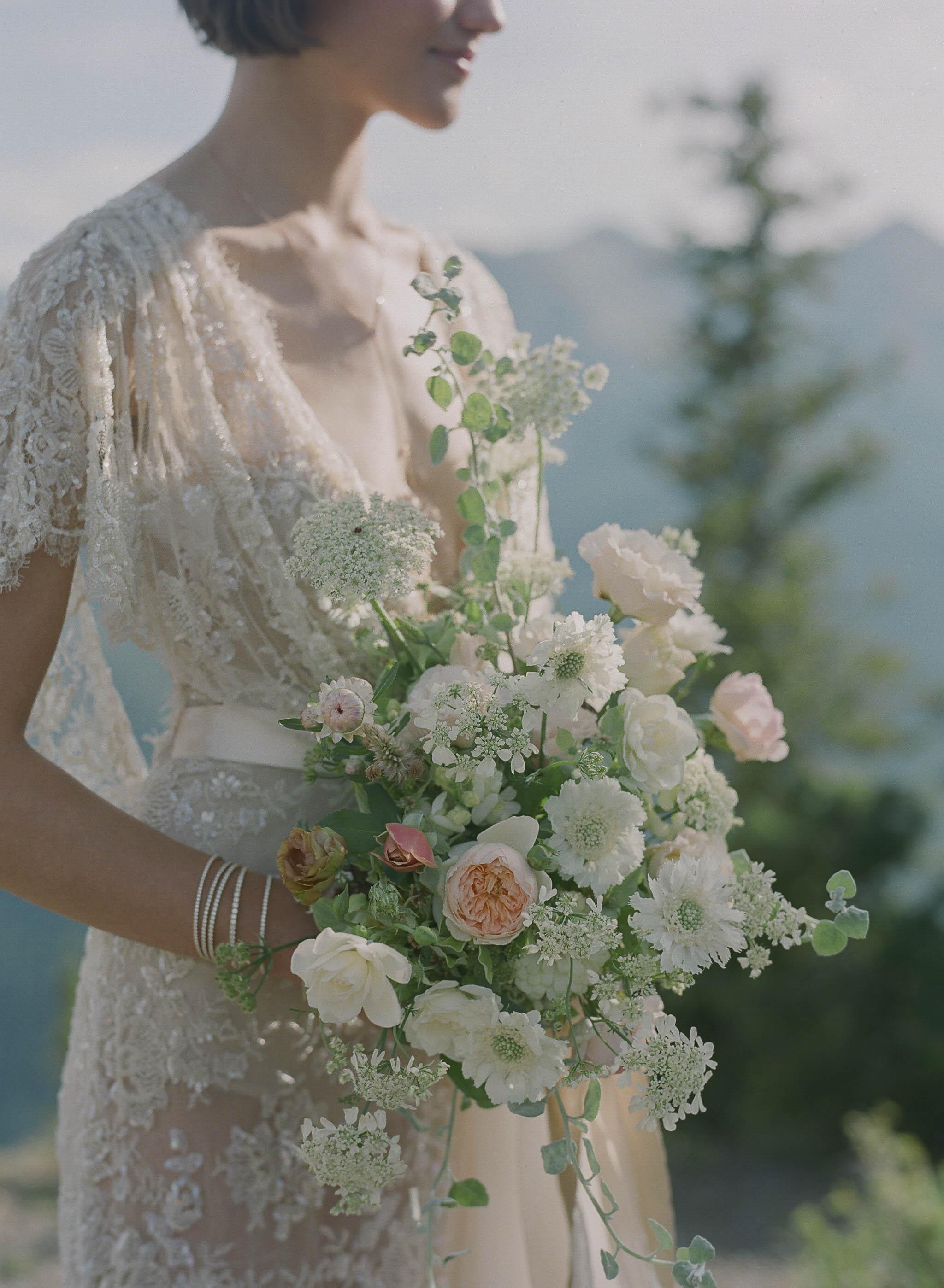 210 Rocky Mountain Bride Shoot.JPG