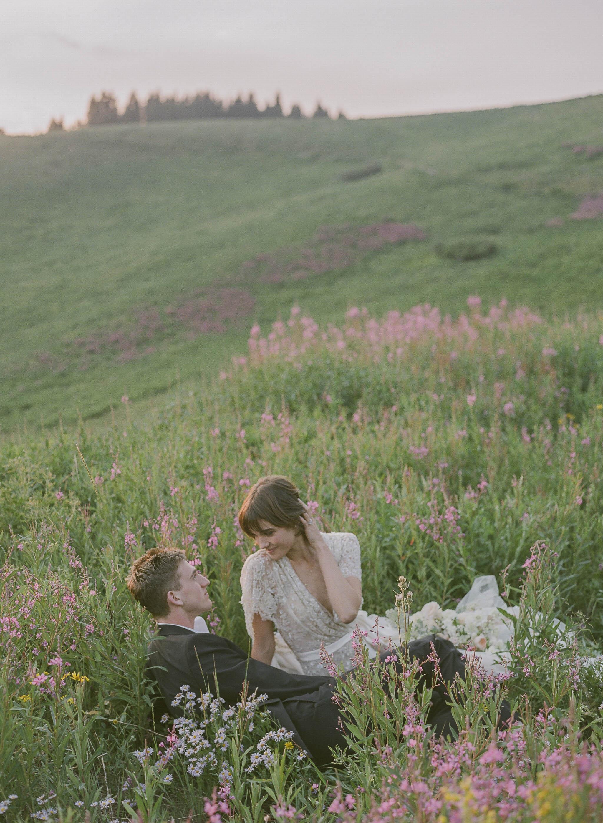247 Rocky Mountain Bride Shoot.JPG