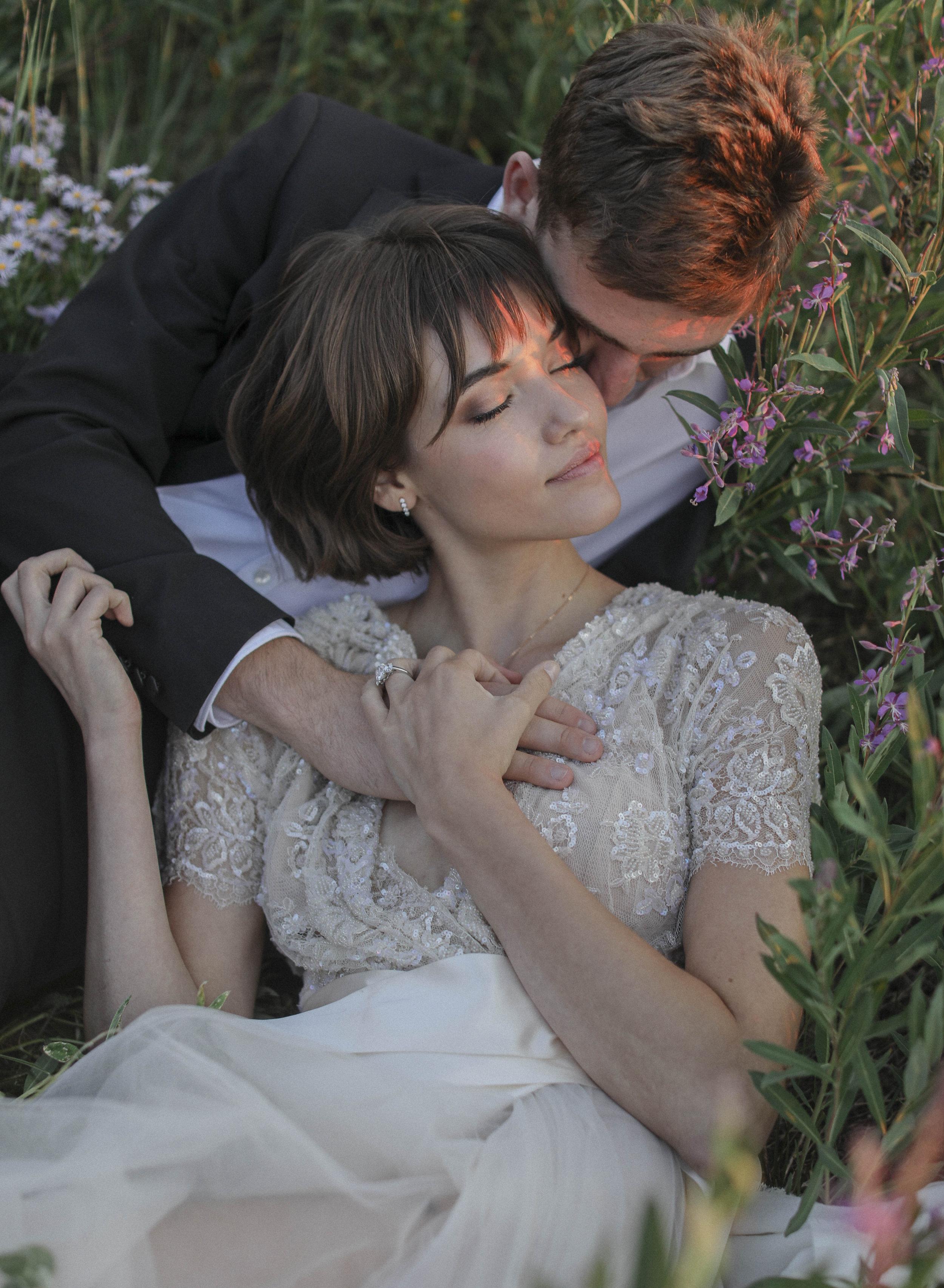 285 Rocky Mountain Bride Shoot.JPG