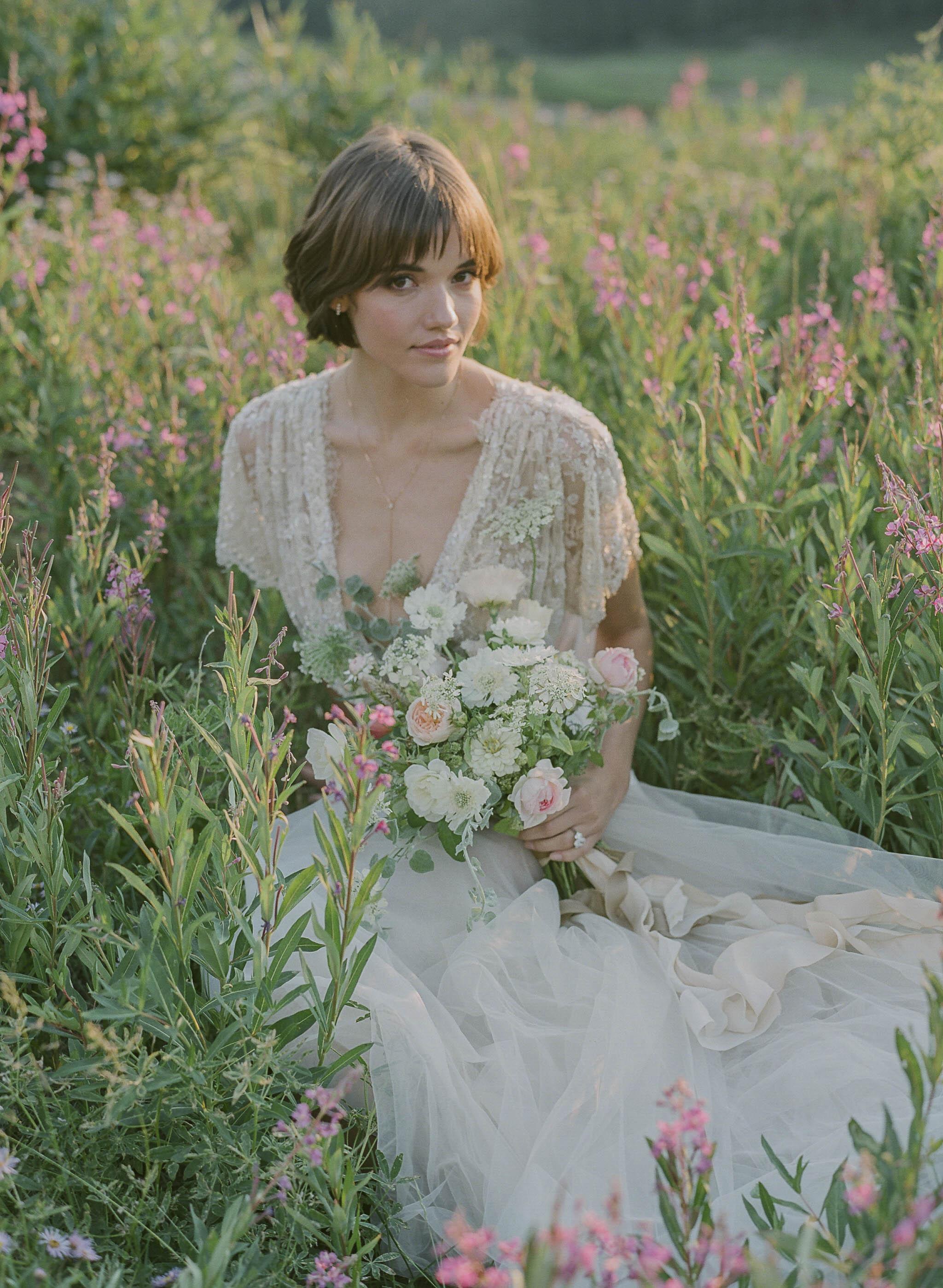 213 Rocky Mountain Bride Shoot.JPG