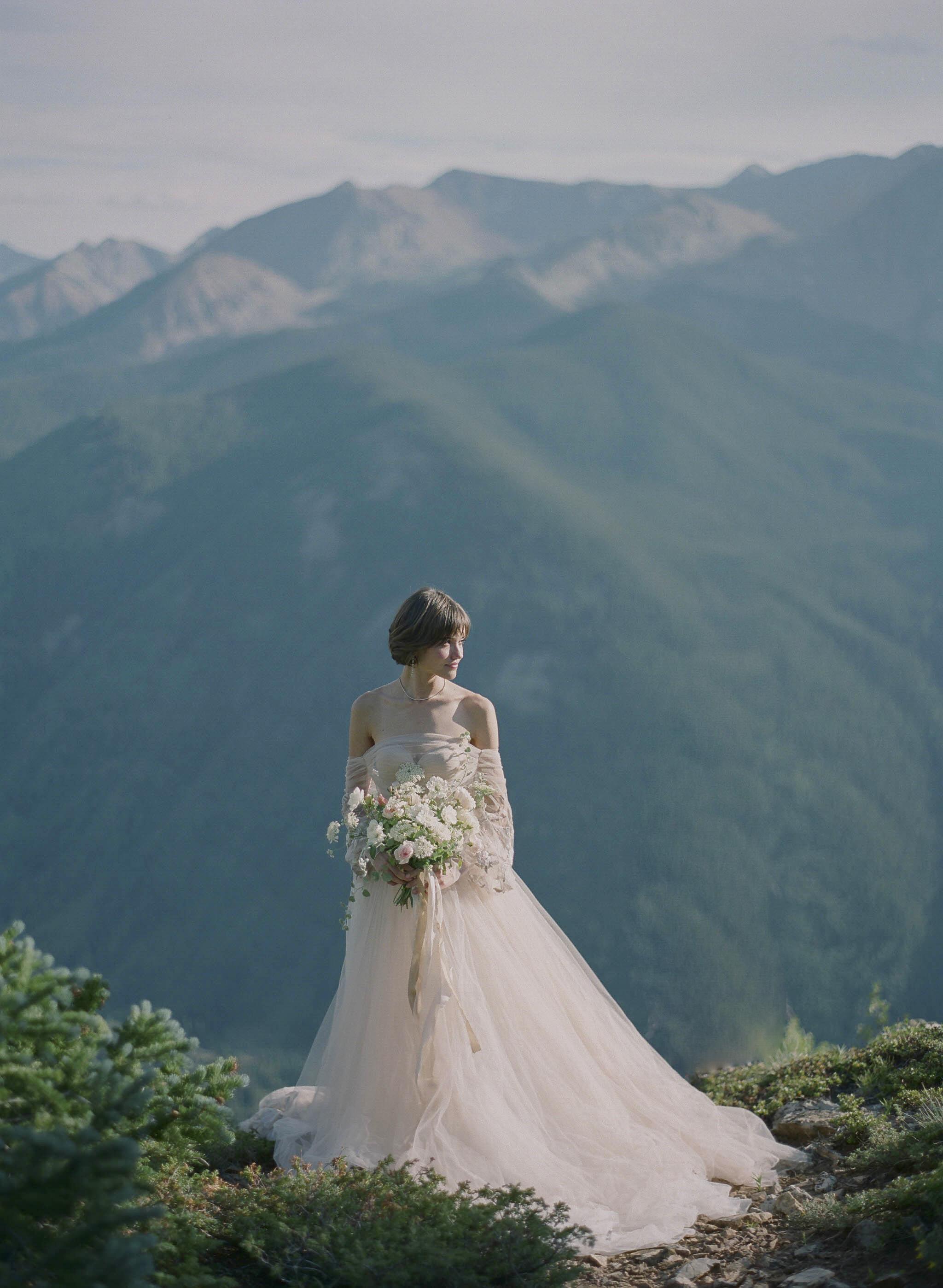 145 Rocky Mountain Bride Shoot.JPG