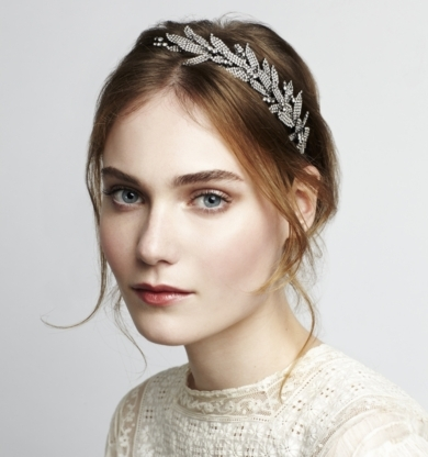 125076_jennifer-behr-arielle-headband-1399044326-844.jpg