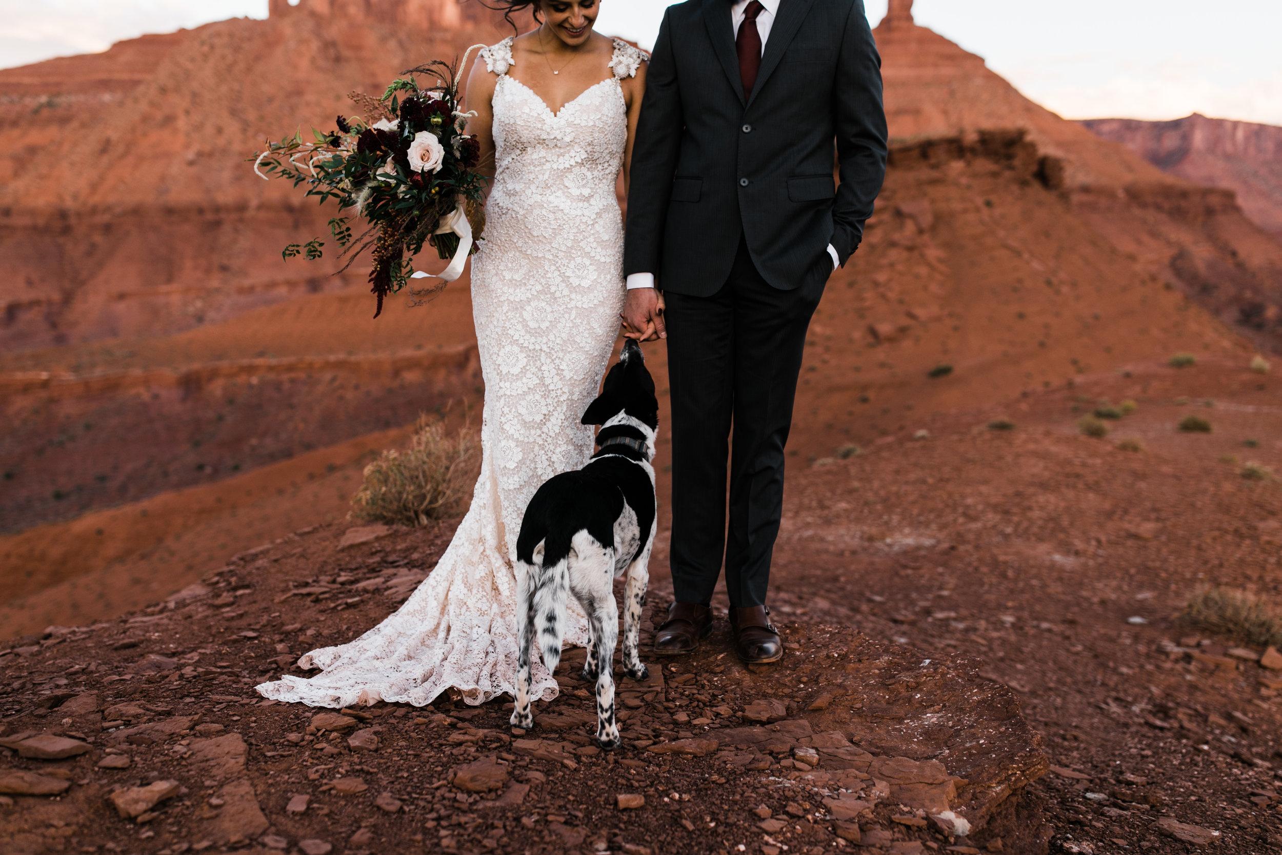 Cassie&Chris-MoabUtah-J&P-TheHearnes-116.jpg